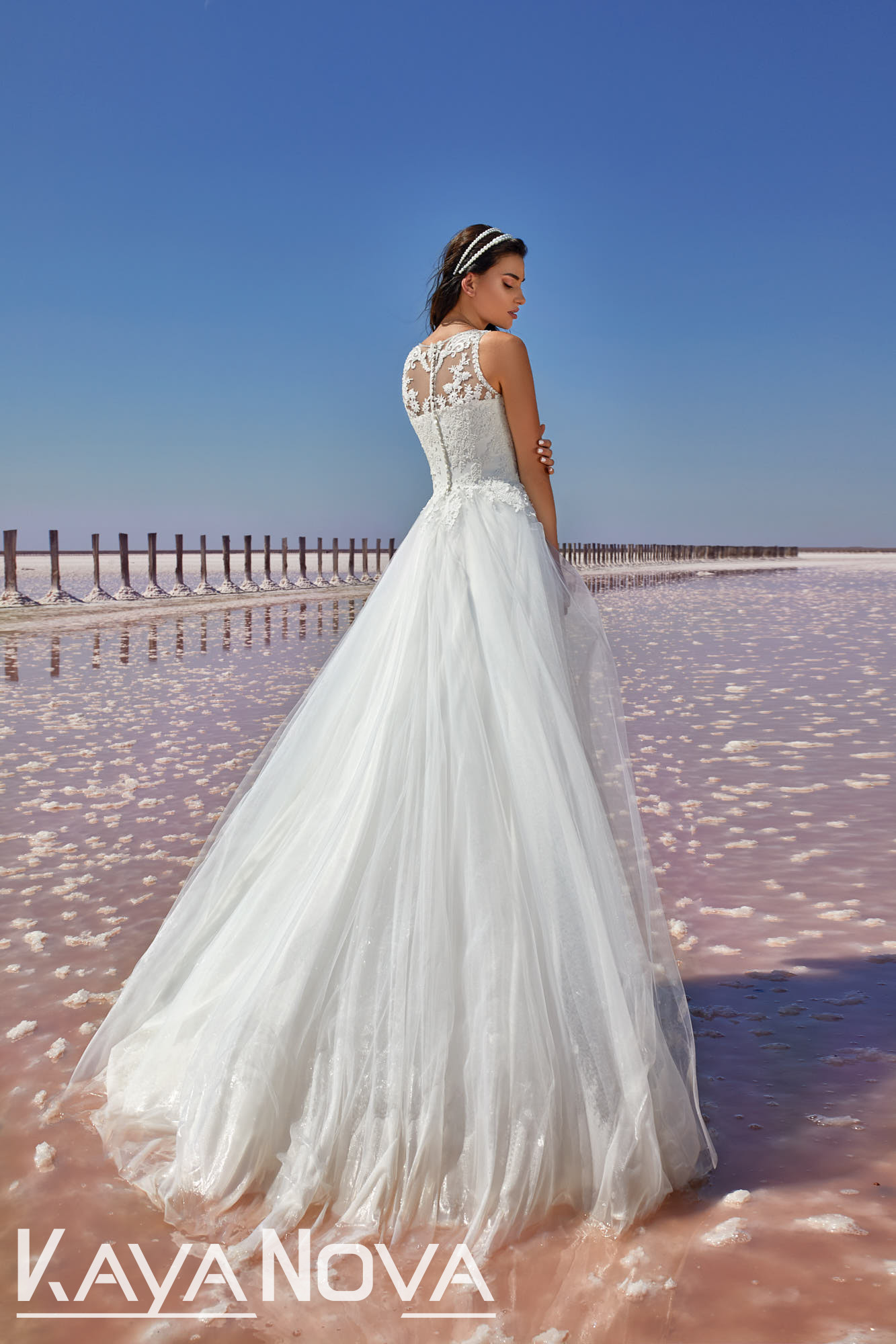 https://kayawedding.com/images/stories/virtuemart/product/344A2029.jpg