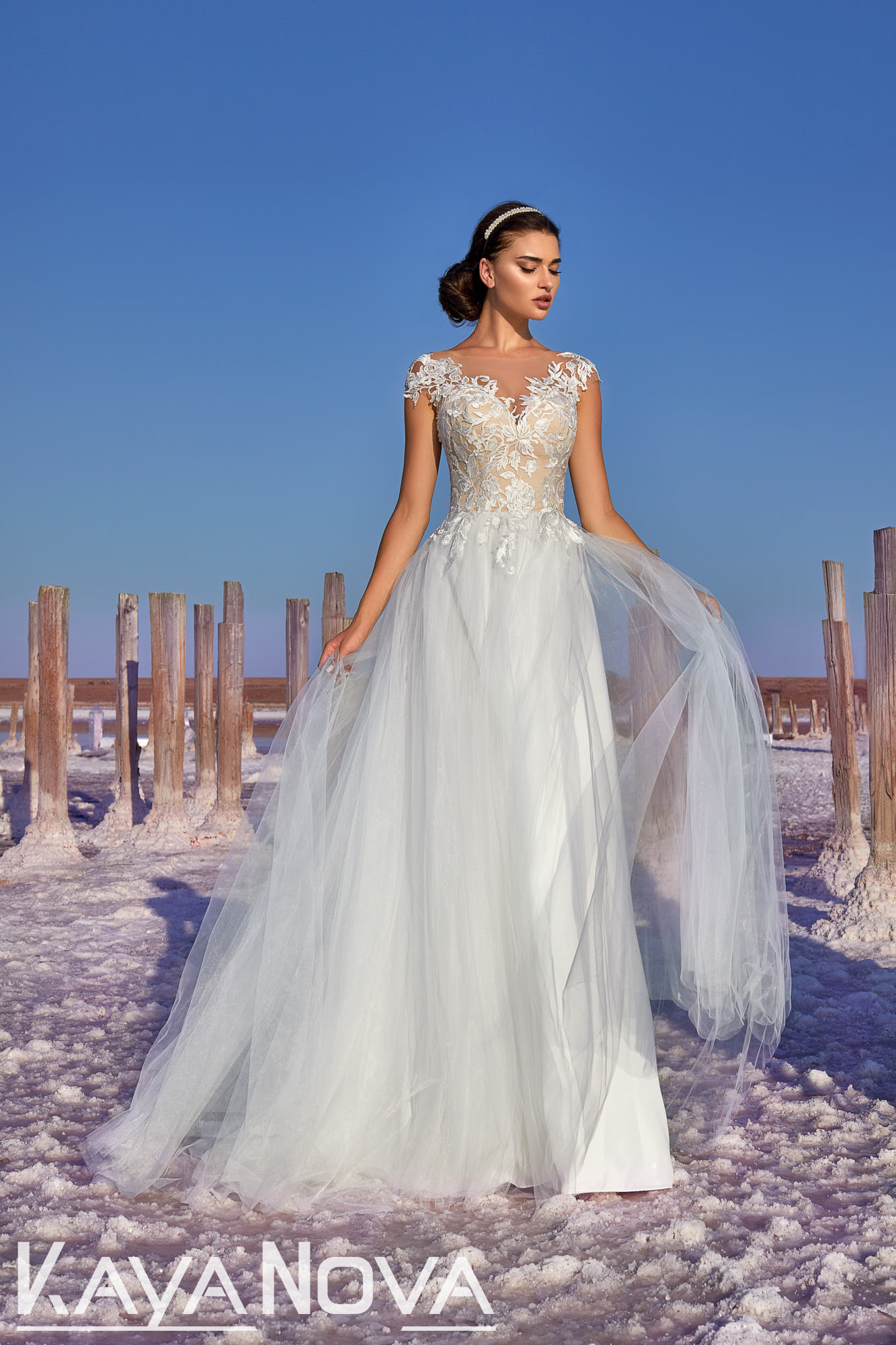 https://kayawedding.com/images/stories/virtuemart/product/344A2955.jpg