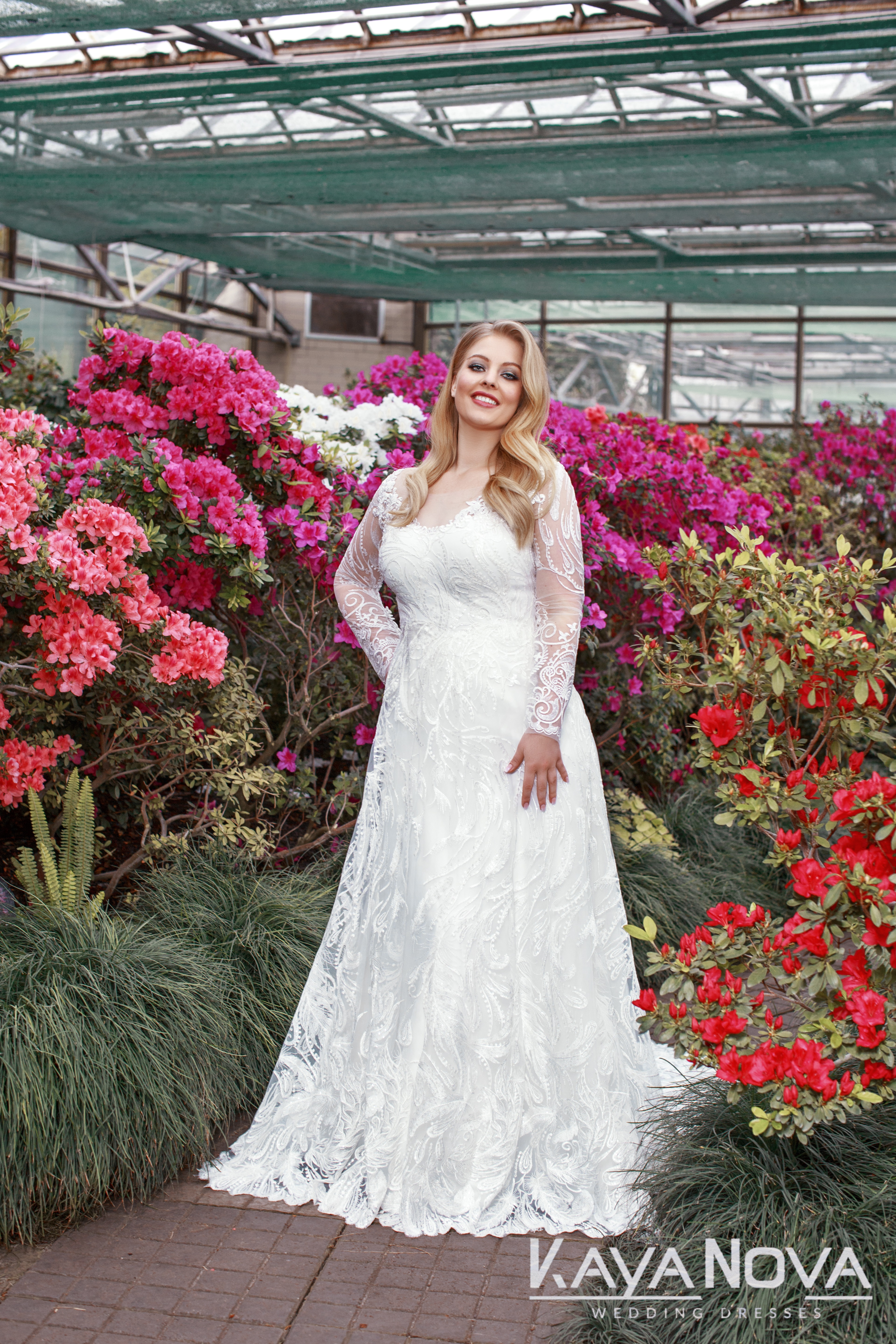 https://kayawedding.com/images/stories/virtuemart/product/768C9684 copy.jpg
