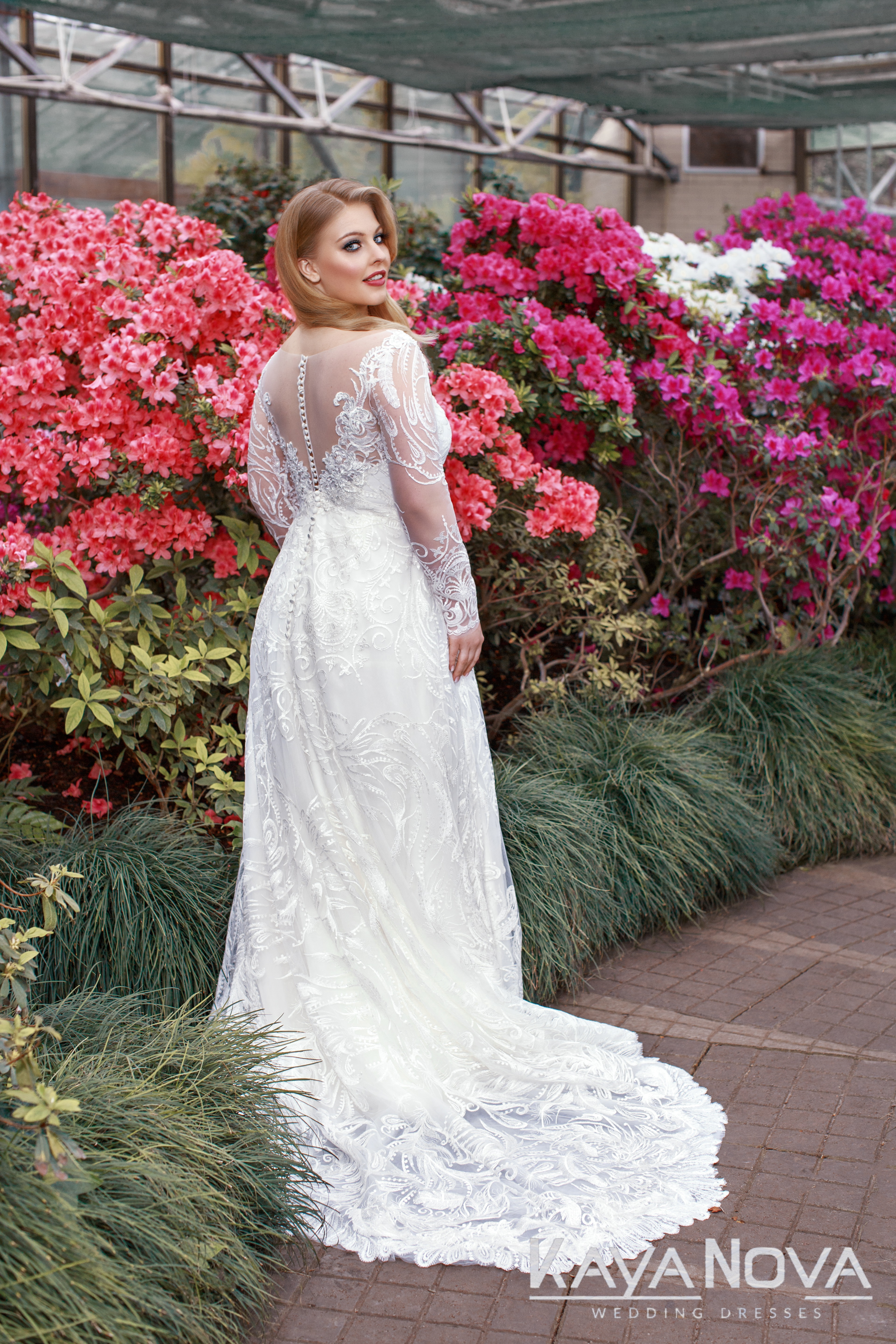 https://kayawedding.com/images/stories/virtuemart/product/768C9695 copy.jpg