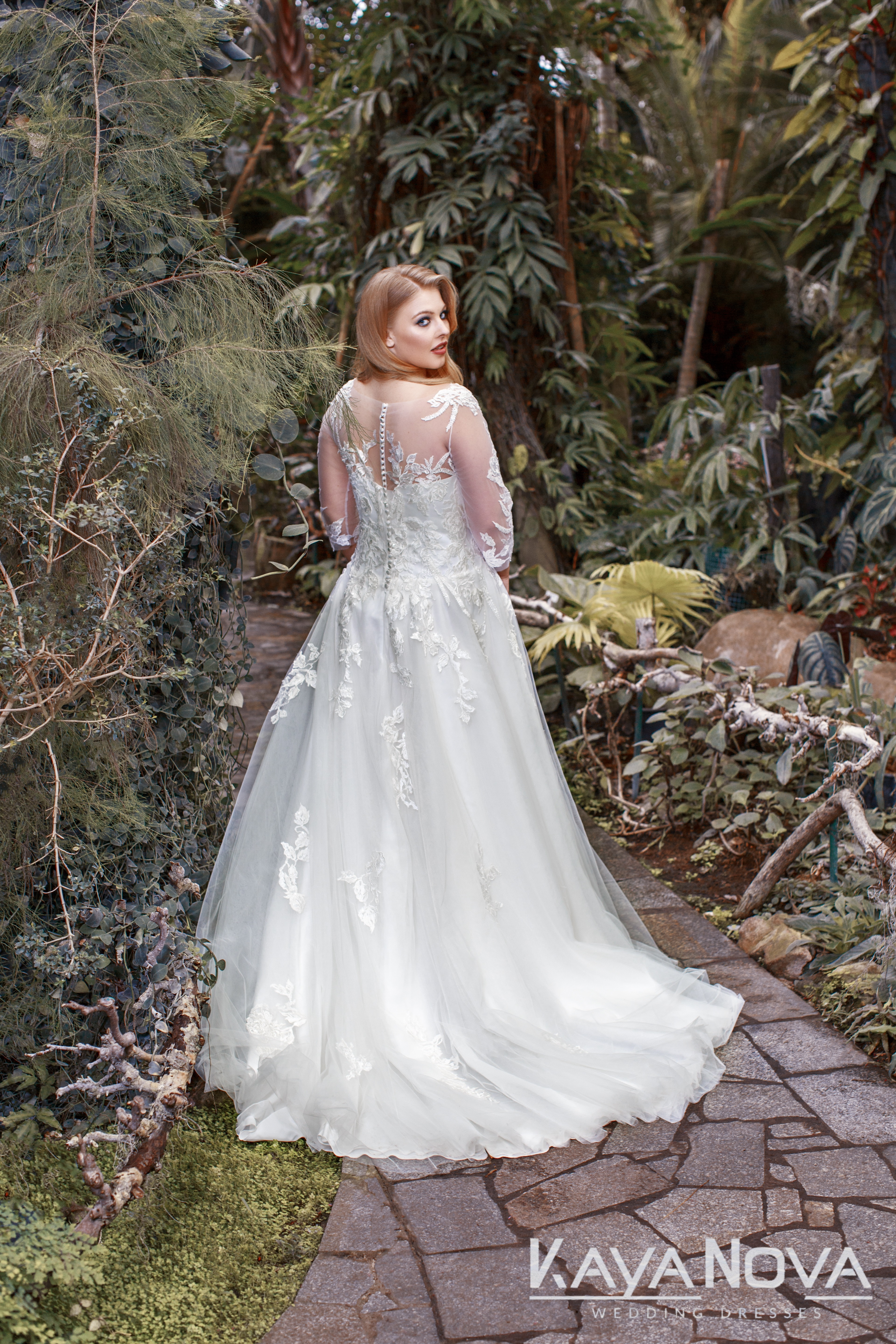 https://kayawedding.com/images/stories/virtuemart/product/768C9982 copy.jpg
