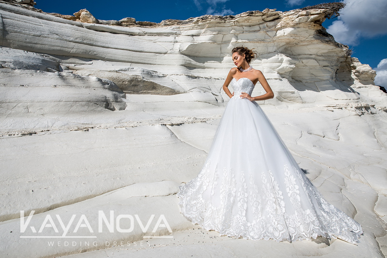 https://kayawedding.com/images/stories/virtuemart/product/Adriana 1.jpg