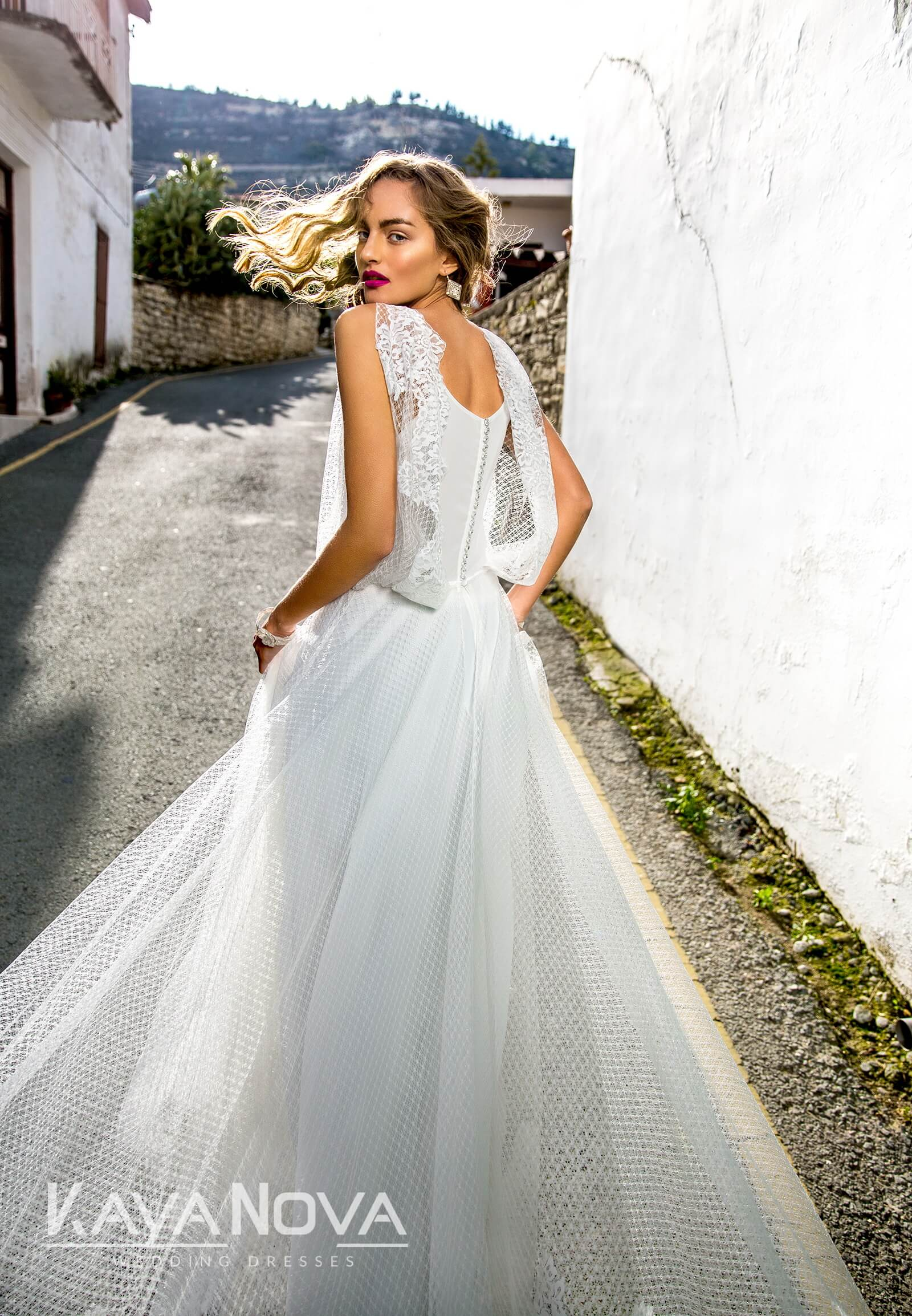 https://kayawedding.com/images/stories/virtuemart/product/Alathea 48.jpg