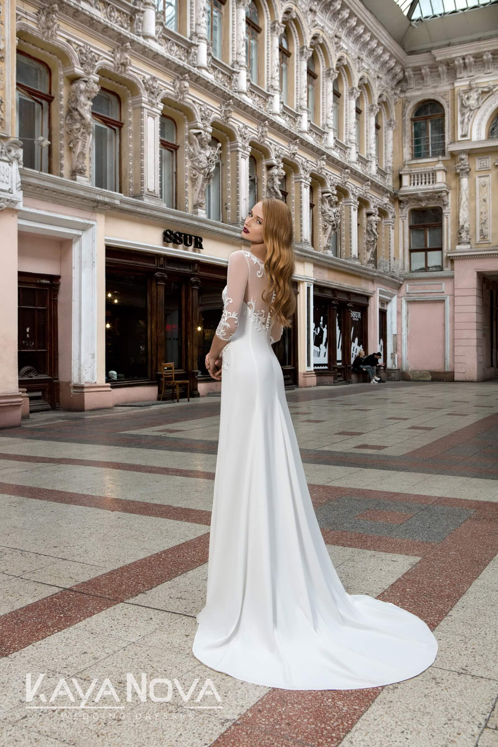 https://kayawedding.com/images/stories/virtuemart/product/Anetta 2 (1)8.jpg