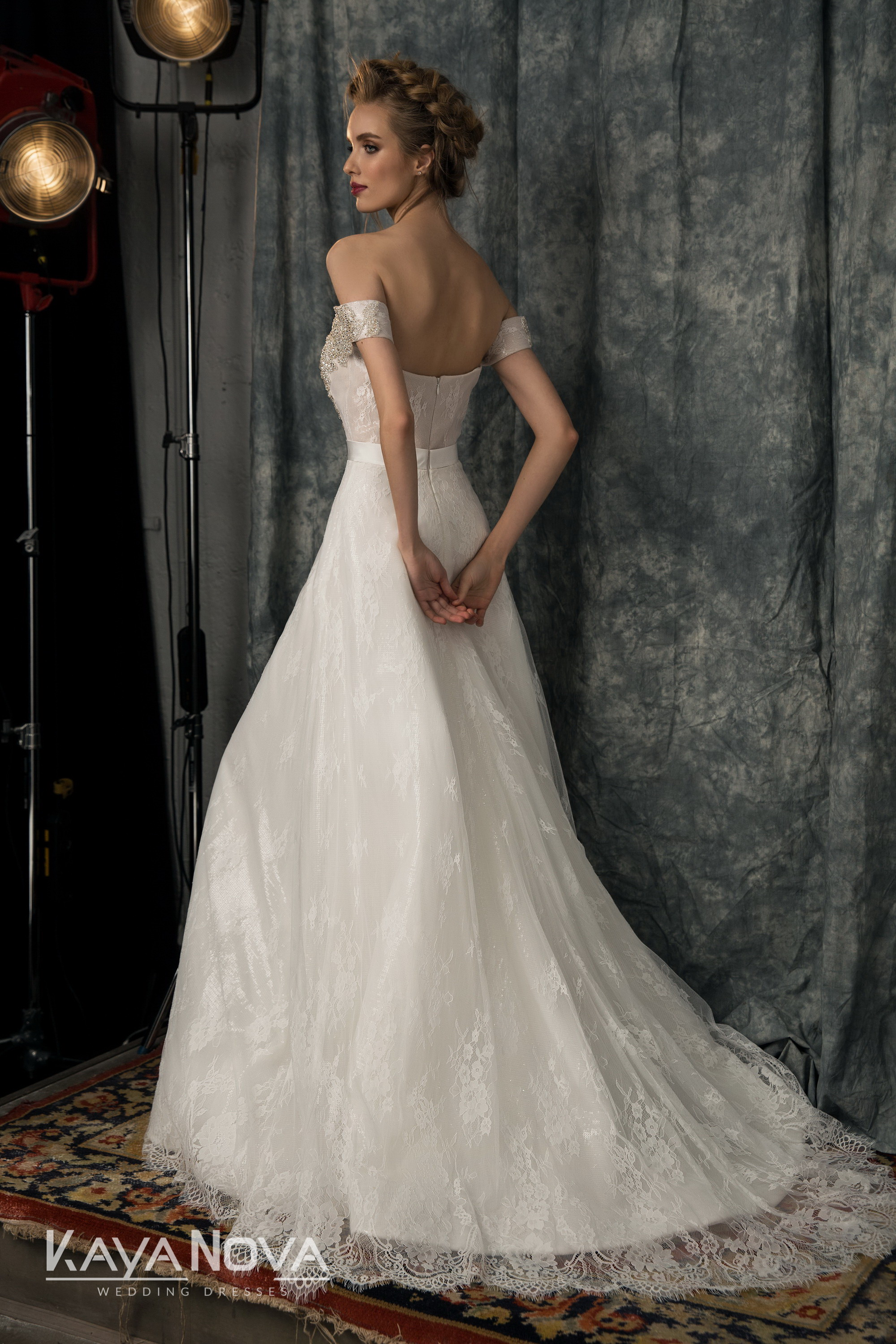 https://kayawedding.com/images/stories/virtuemart/product/Ashley 2.jpg