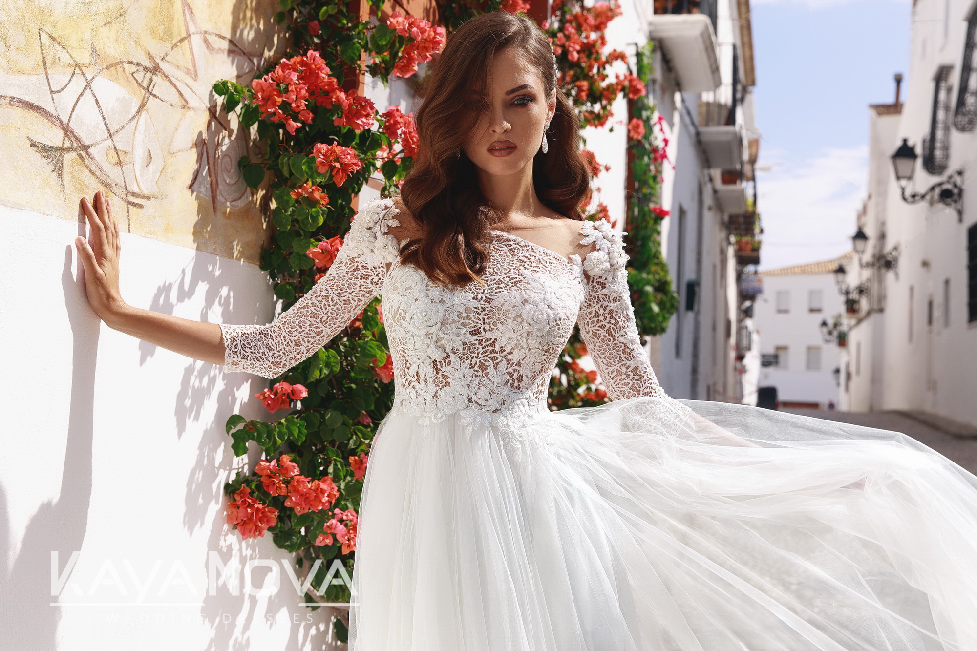 https://kayawedding.com/images/stories/virtuemart/product/Azalia 1.jpg