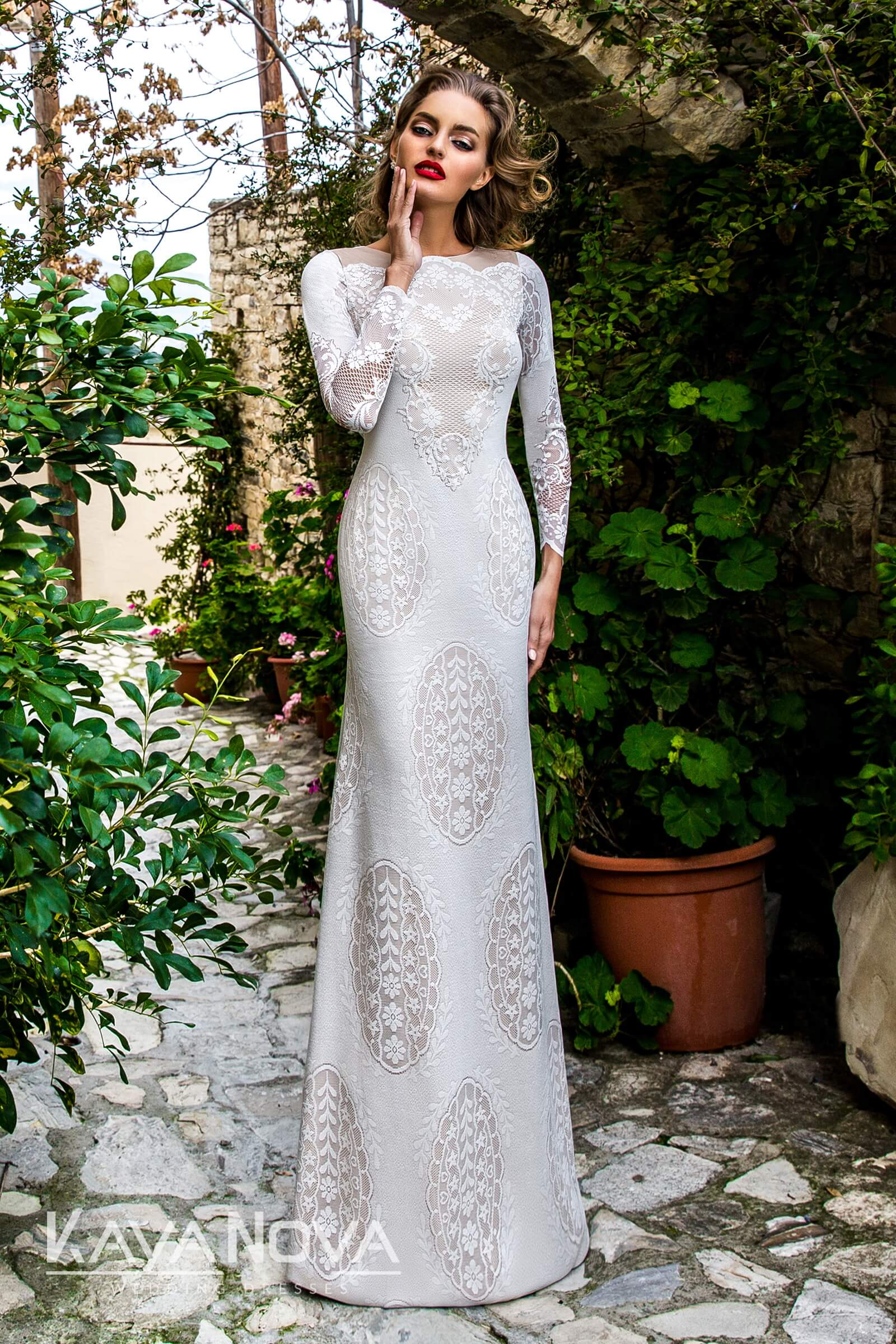 https://kayawedding.com/images/stories/virtuemart/product/Bellissima 1_19.jpg