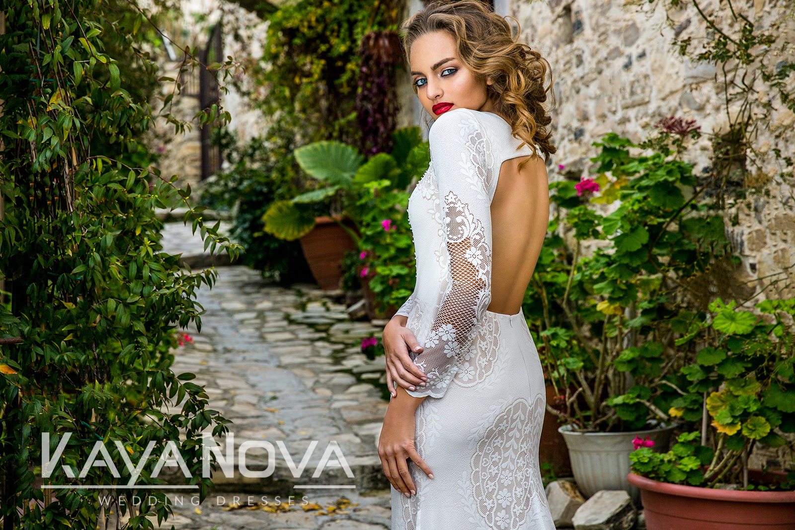 https://kayawedding.com/images/stories/virtuemart/product/Bellissima 3.jpg