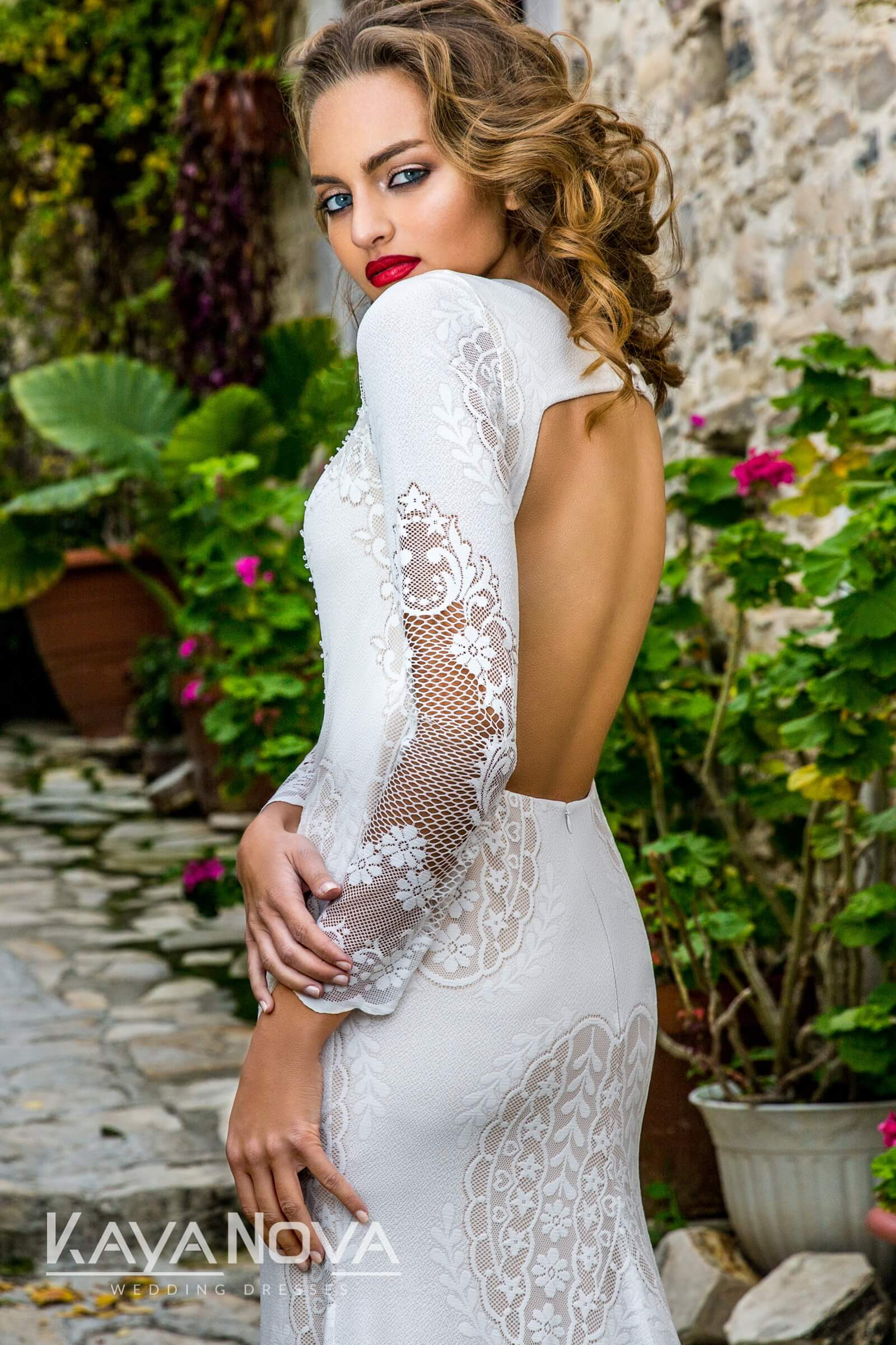 https://kayawedding.com/images/stories/virtuemart/product/Bellissima 3_17.jpg