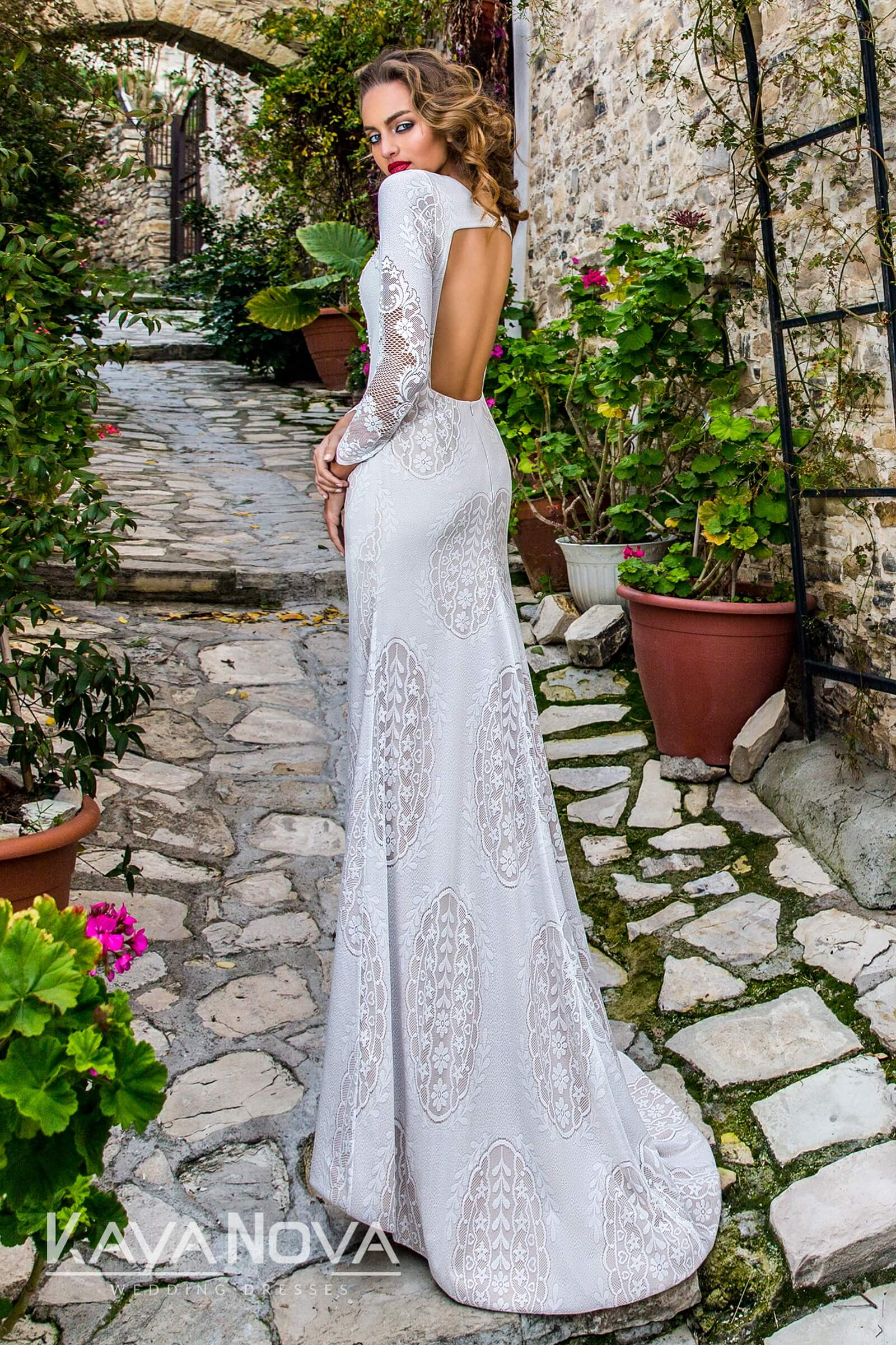 https://kayawedding.com/images/stories/virtuemart/product/Bellissima 4_12.jpg