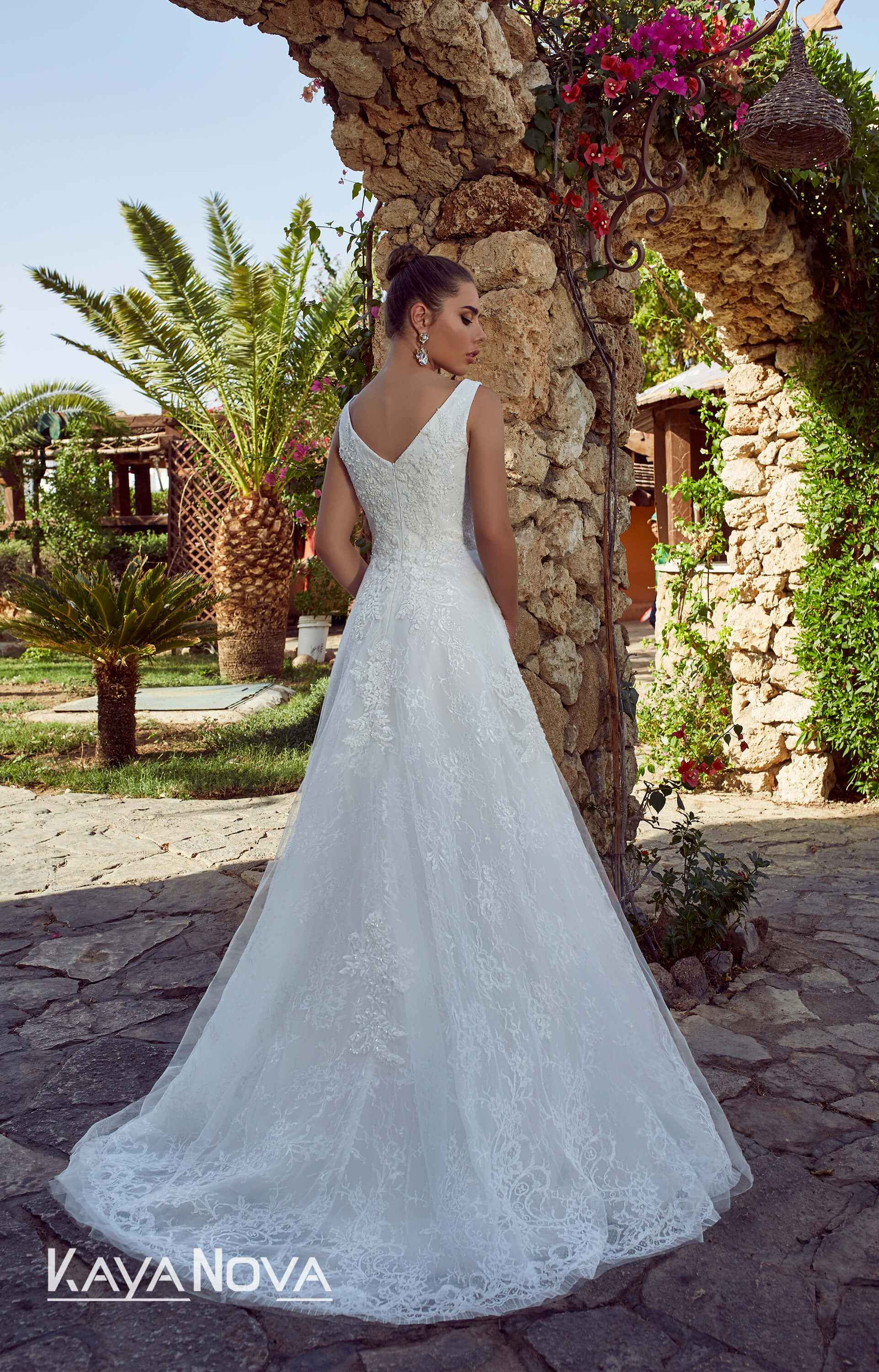 https://kayawedding.com/images/stories/virtuemart/product/Bonita 3.jpg