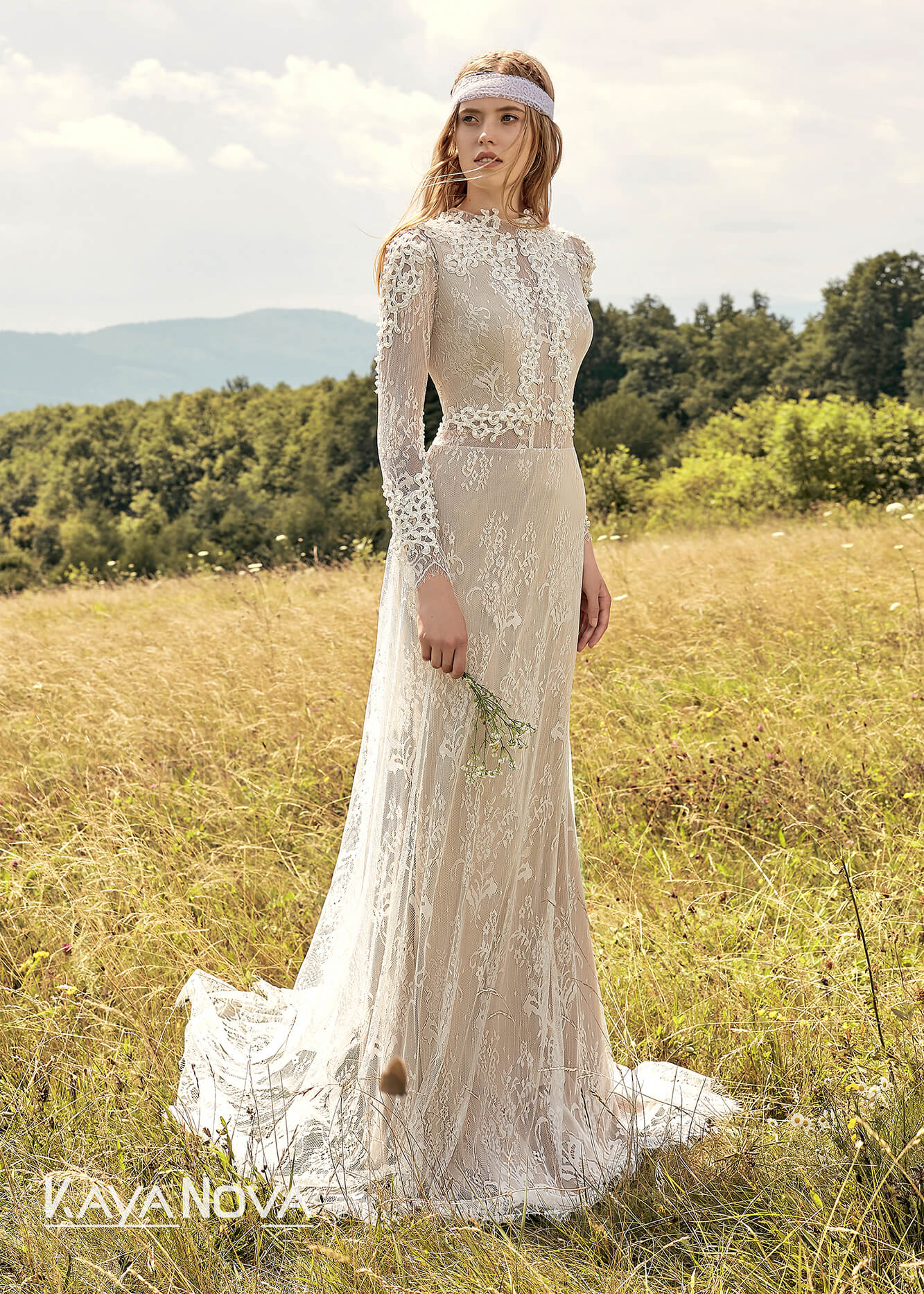https://kayawedding.com/images/stories/virtuemart/product/Cameron 1.jpg