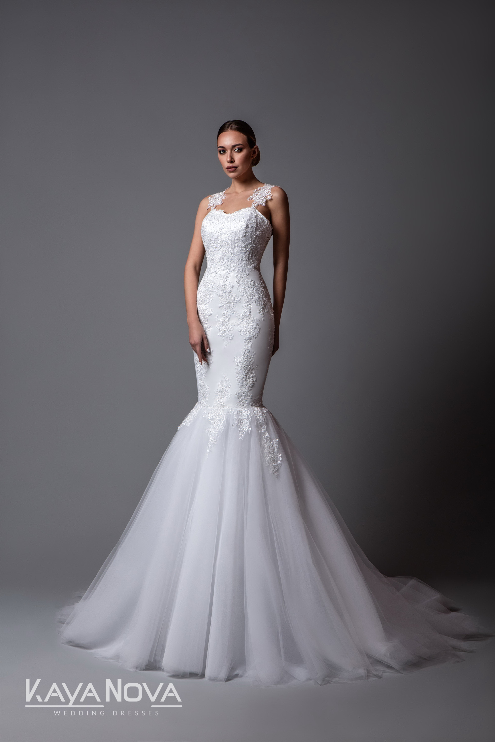 https://kayawedding.com/images/stories/virtuemart/product/Carmina 1.jpg