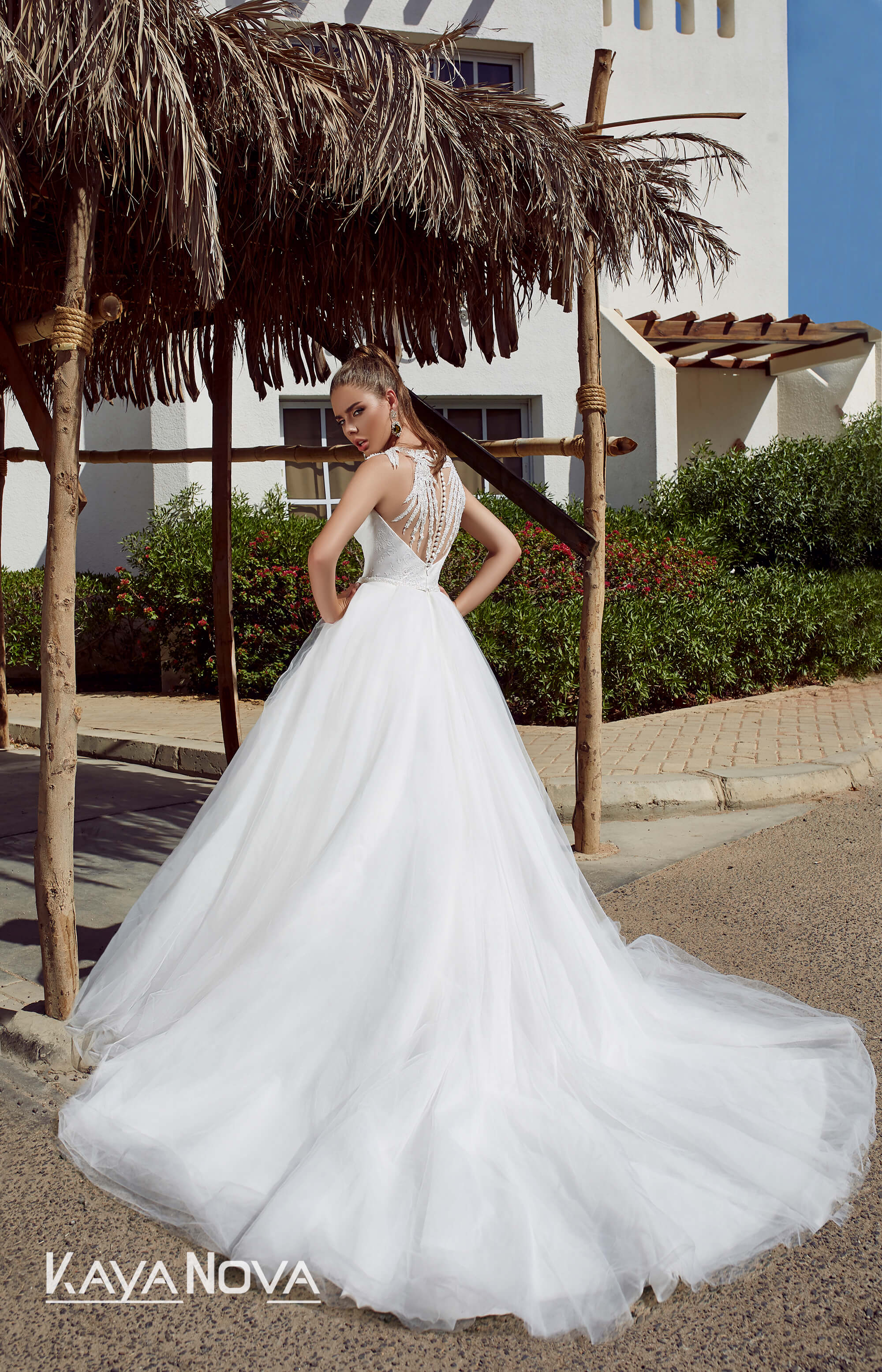https://kayawedding.com/images/stories/virtuemart/product/Chantal 5.jpg