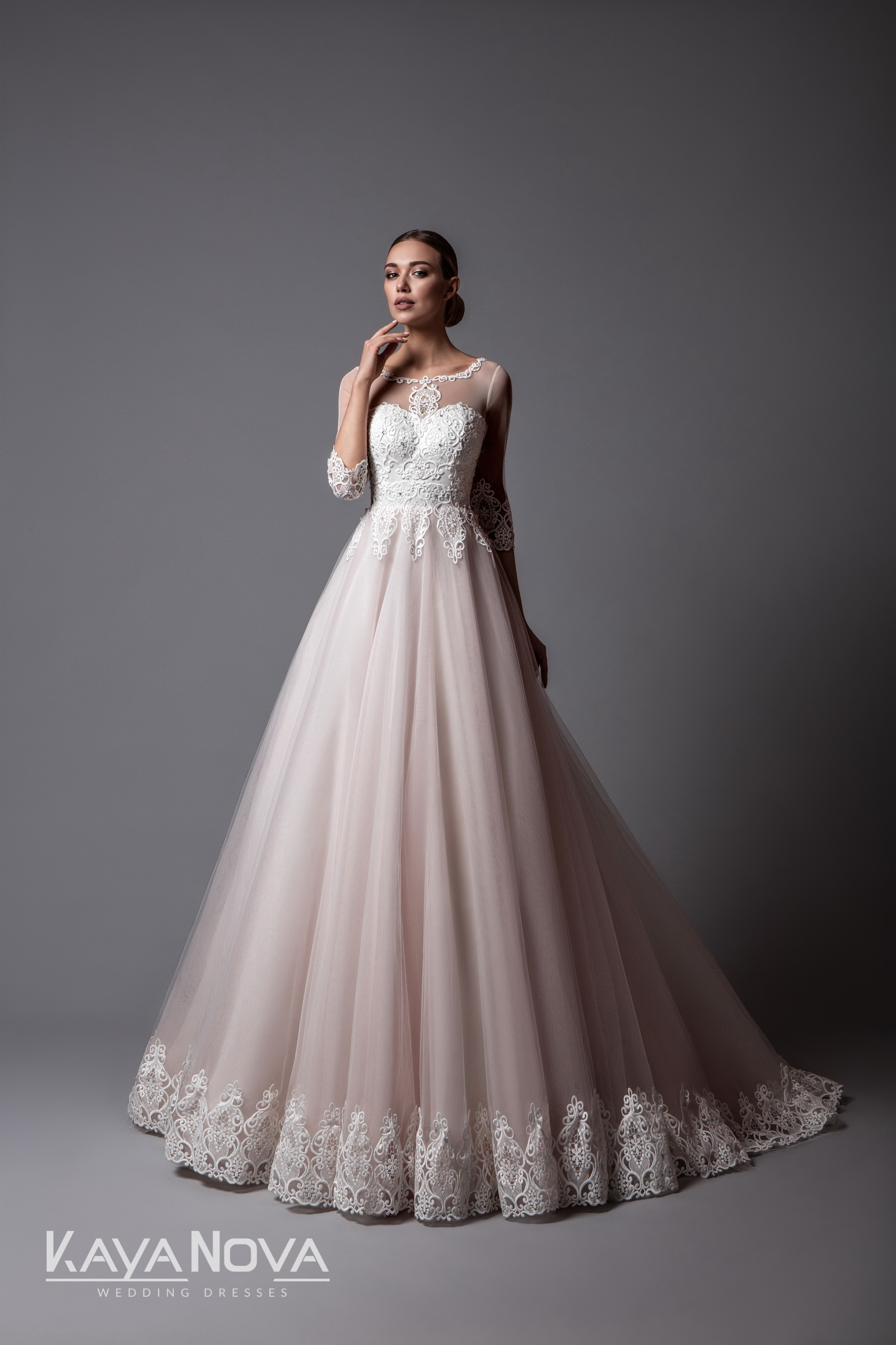 https://kayawedding.com/images/stories/virtuemart/product/Elena 1.jpg