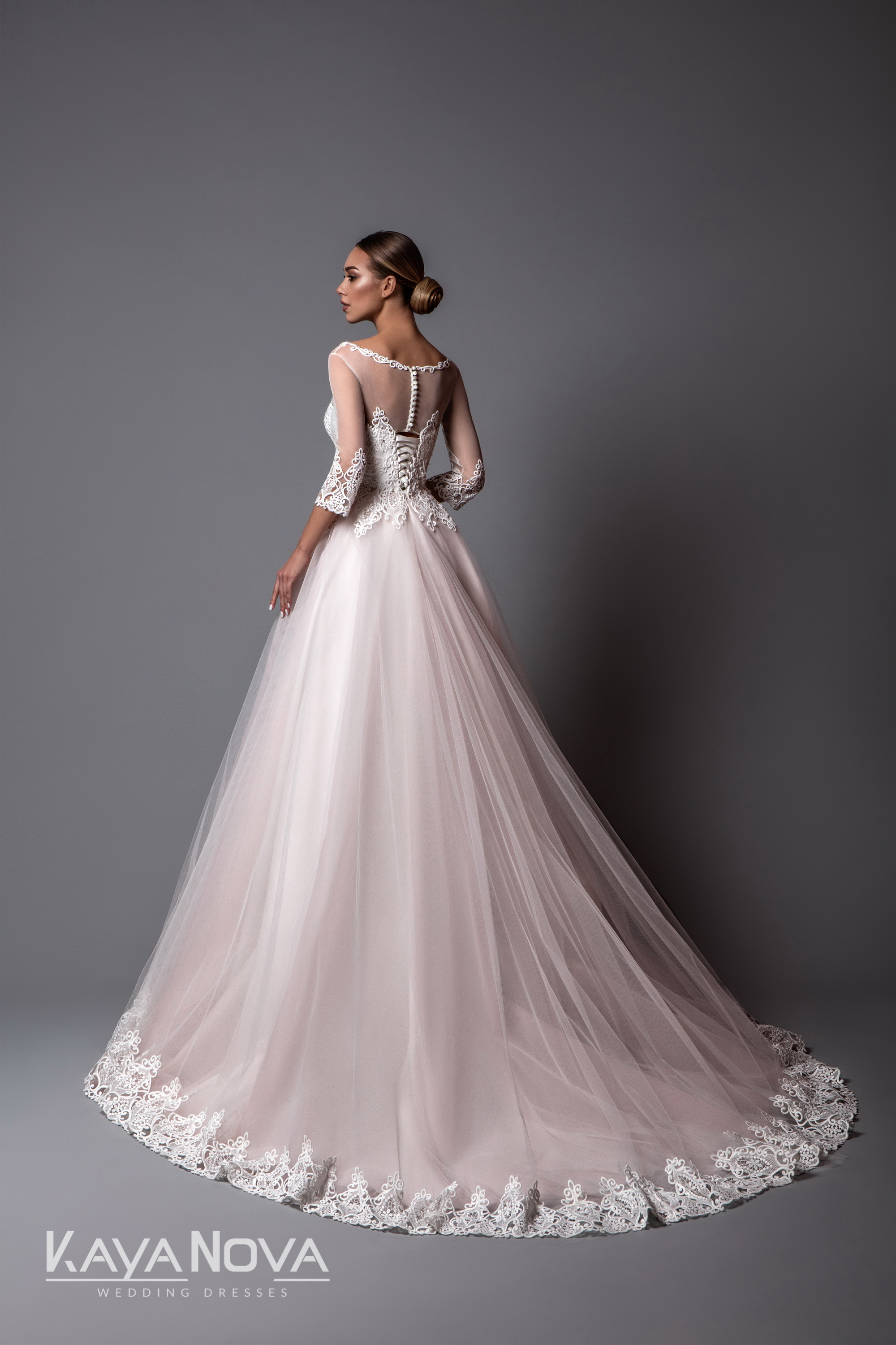 https://kayawedding.com/images/stories/virtuemart/product/Elena 2.jpg