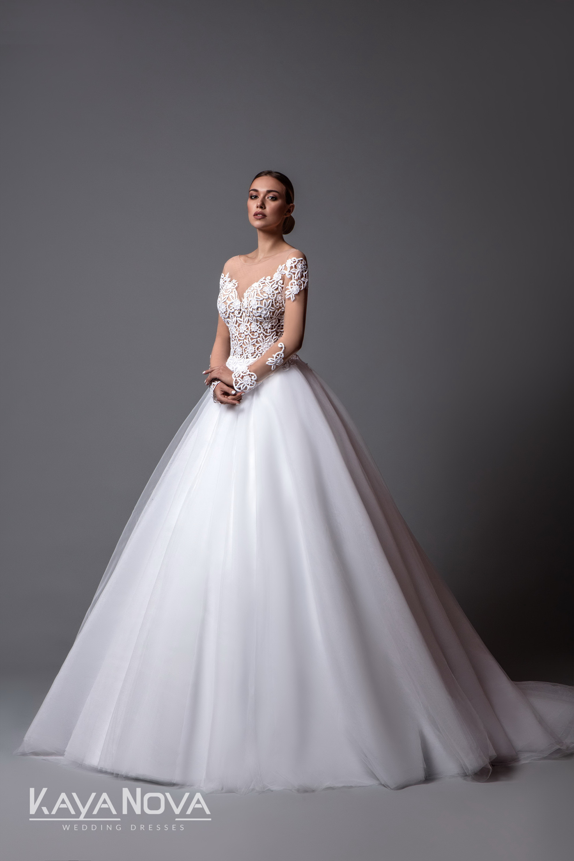 https://kayawedding.com/images/stories/virtuemart/product/Fidelia 1.jpg