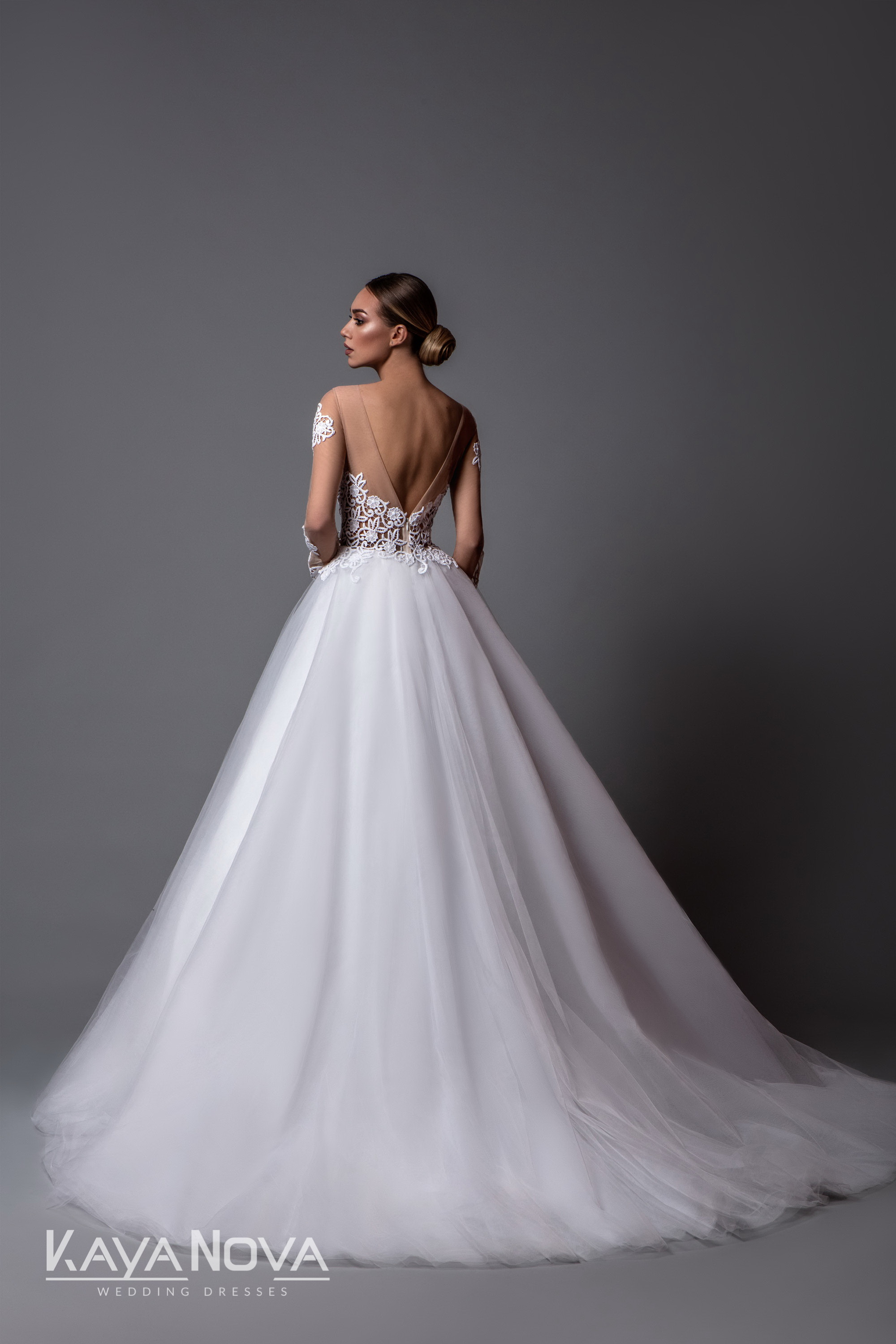 https://kayawedding.com/images/stories/virtuemart/product/Fidelia 2.jpg