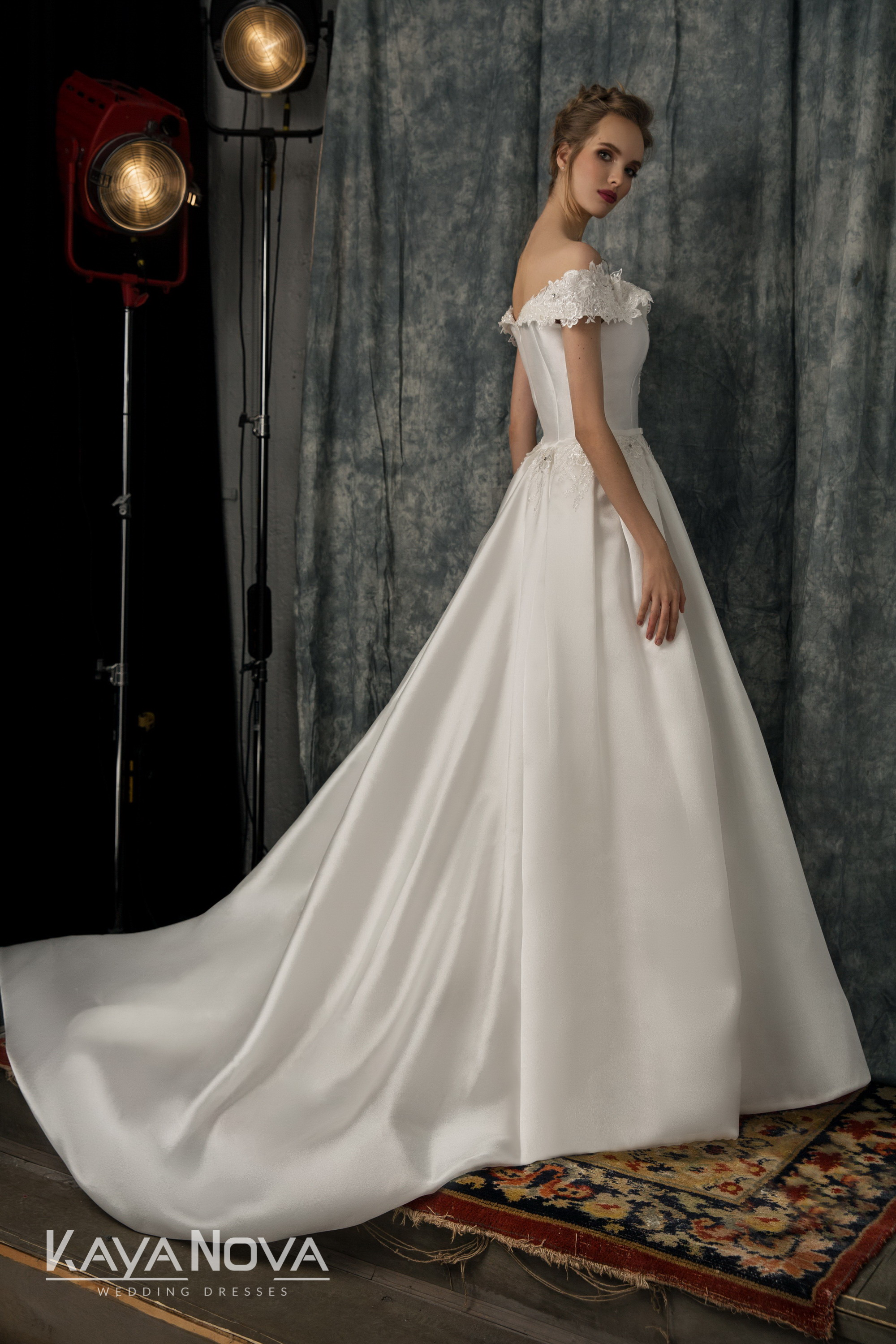 https://kayawedding.com/images/stories/virtuemart/product/Hasey 2.jpg