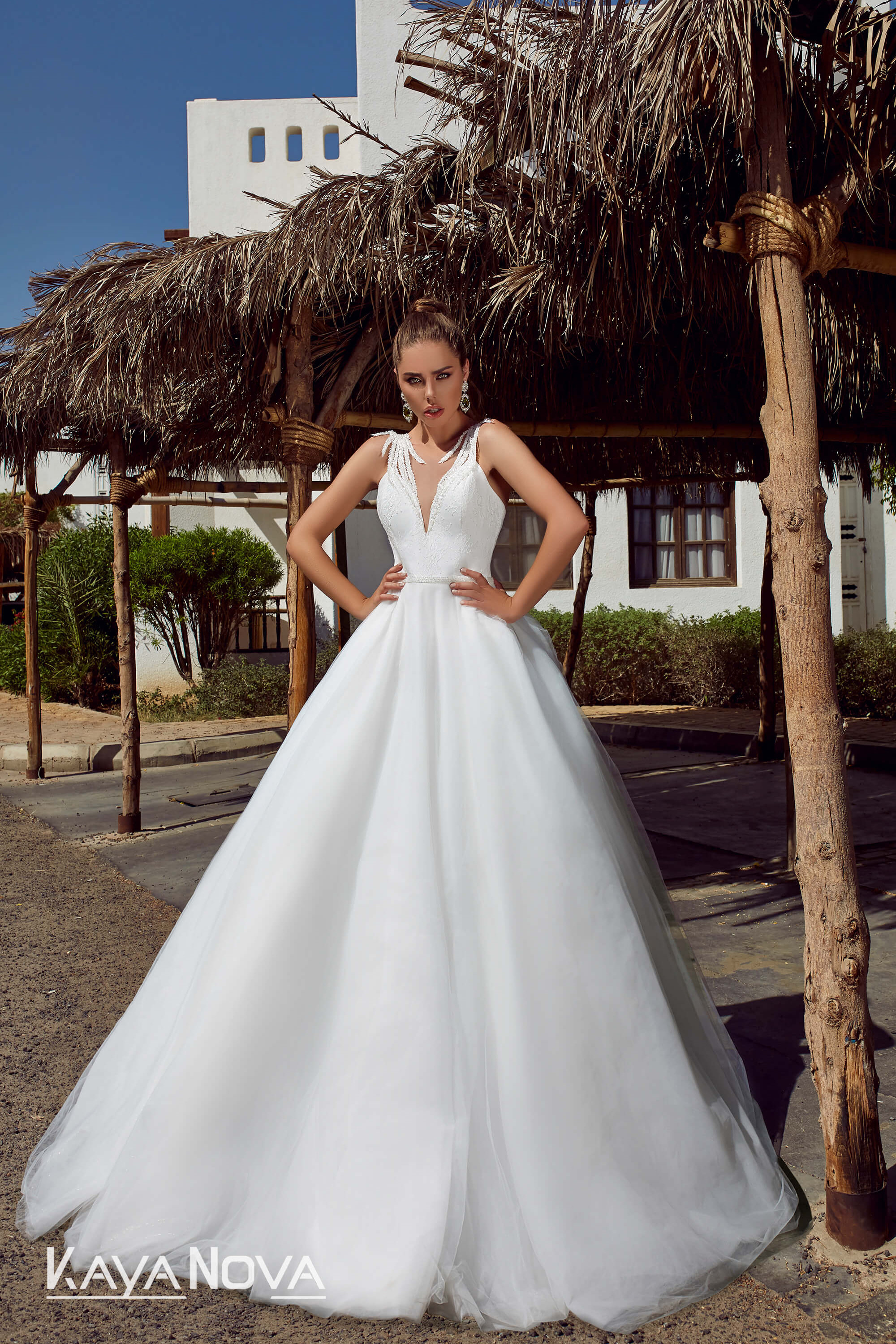 https://kayawedding.com/images/stories/virtuemart/product/Jakline 11.jpg