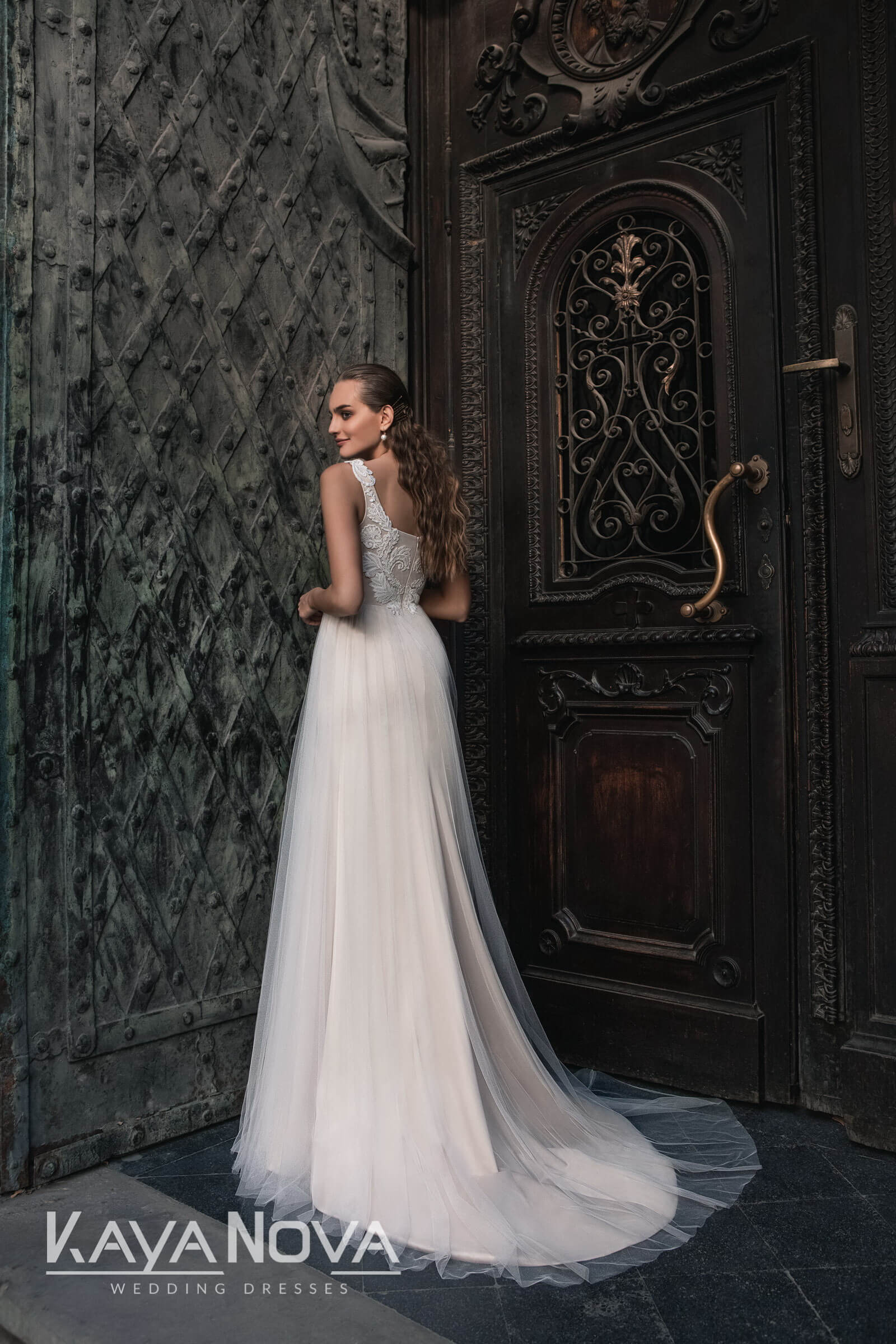 https://kayawedding.com/images/stories/virtuemart/product/Josephine 25.jpg
