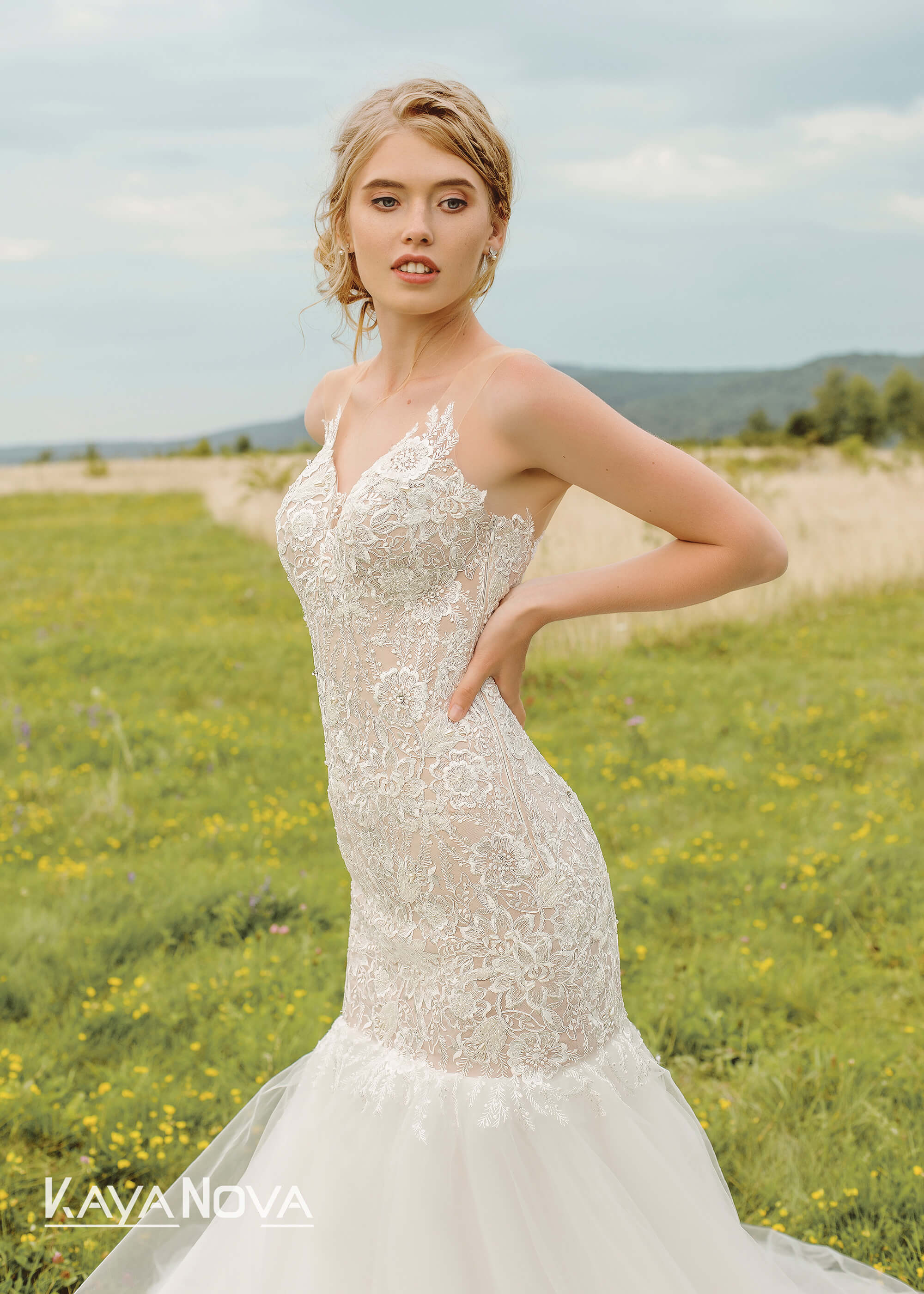 https://kayawedding.com/images/stories/virtuemart/product/Juliette 2.jpg