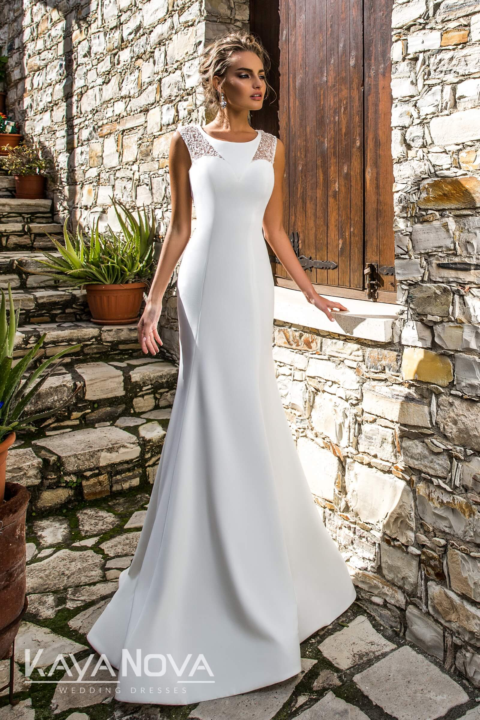 https://kayawedding.com/images/stories/virtuemart/product/Kinsley 3_15.jpg