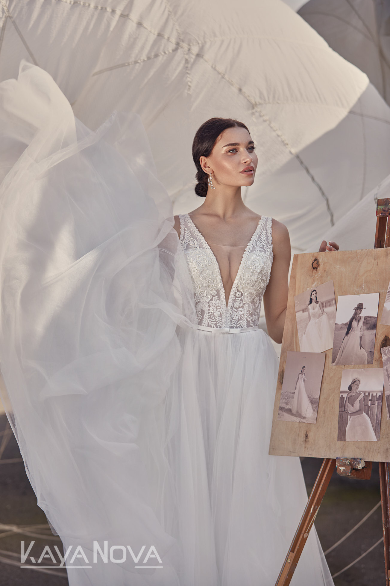 https://kayawedding.com/images/stories/virtuemart/product/Leona4.jpg
