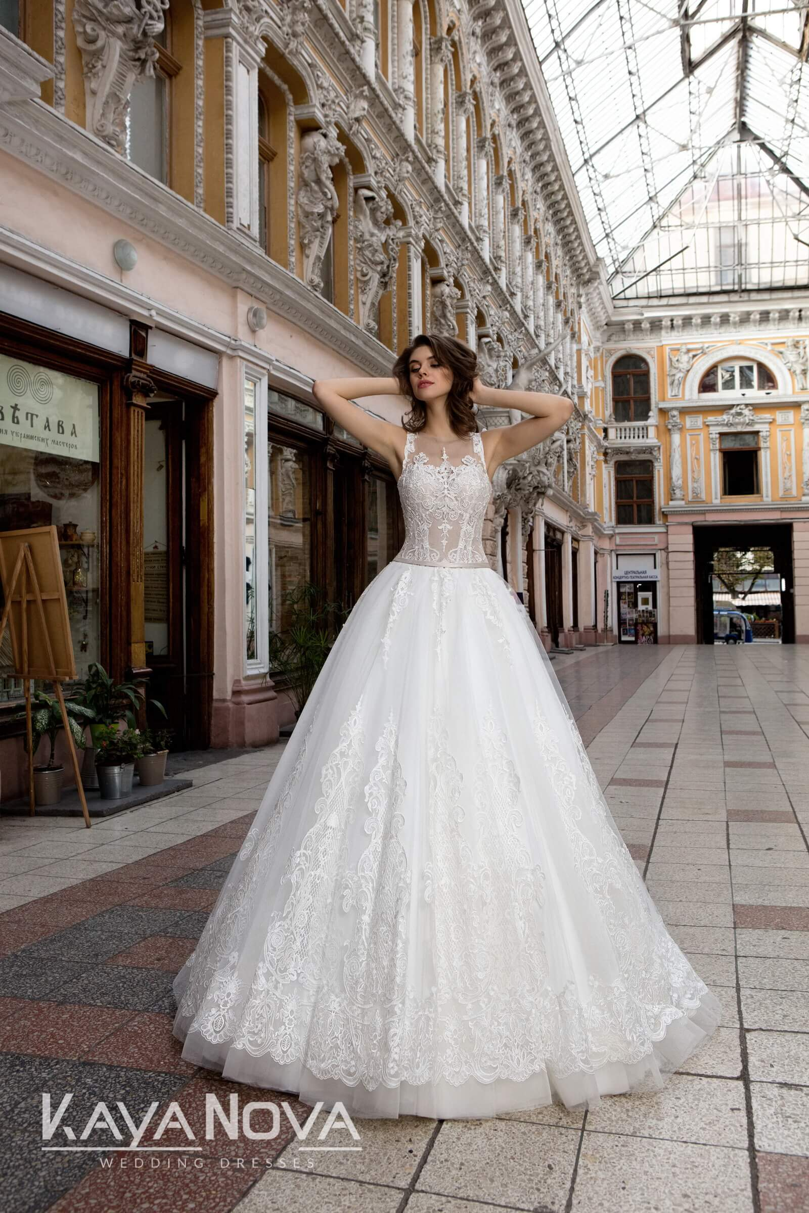 https://kayawedding.com/images/stories/virtuemart/product/Luisa 18.jpg