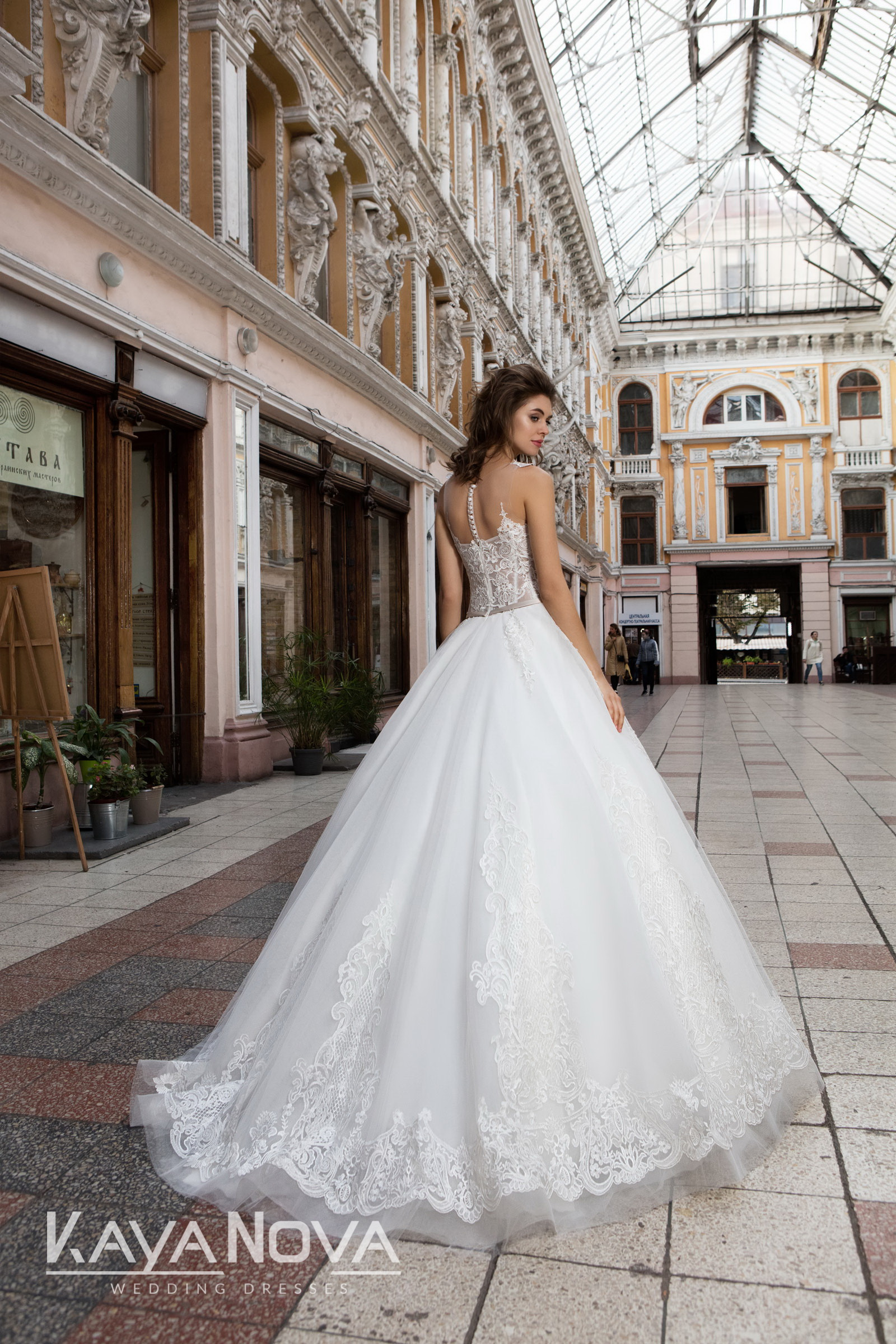 https://kayawedding.com/images/stories/virtuemart/product/Luisa 2.jpg
