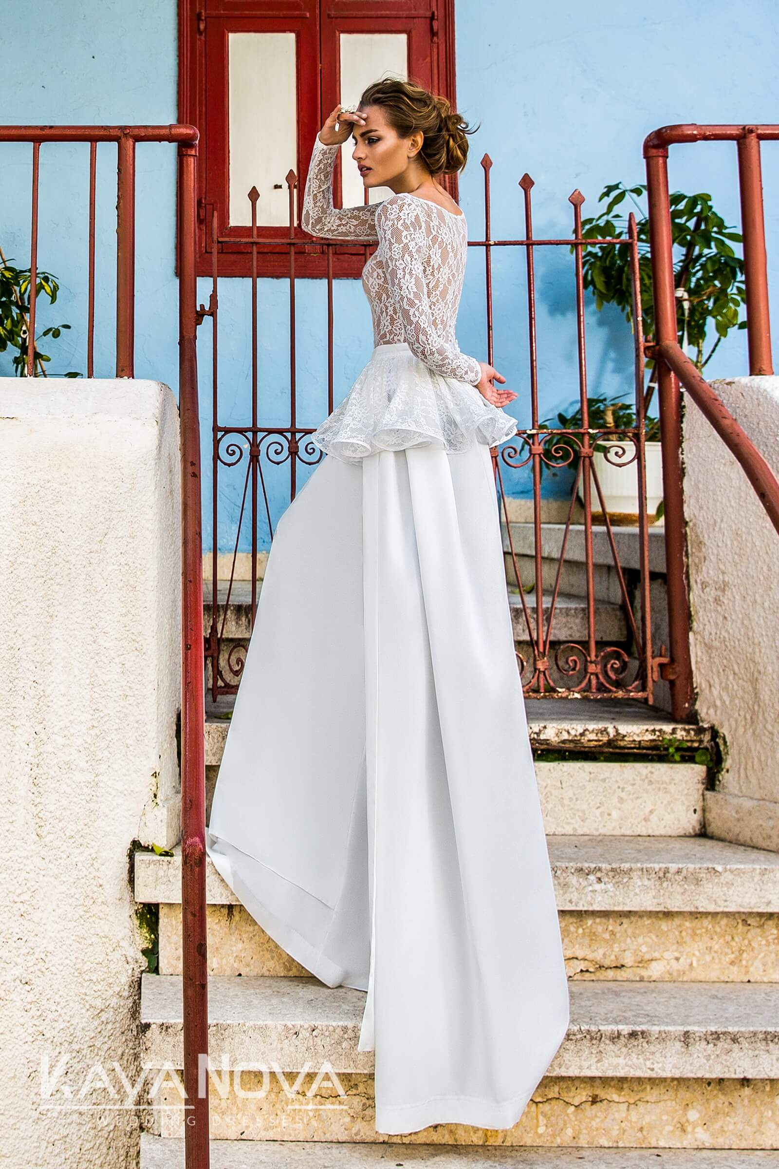 https://kayawedding.com/images/stories/virtuemart/product/Penelope 2_13.jpg
