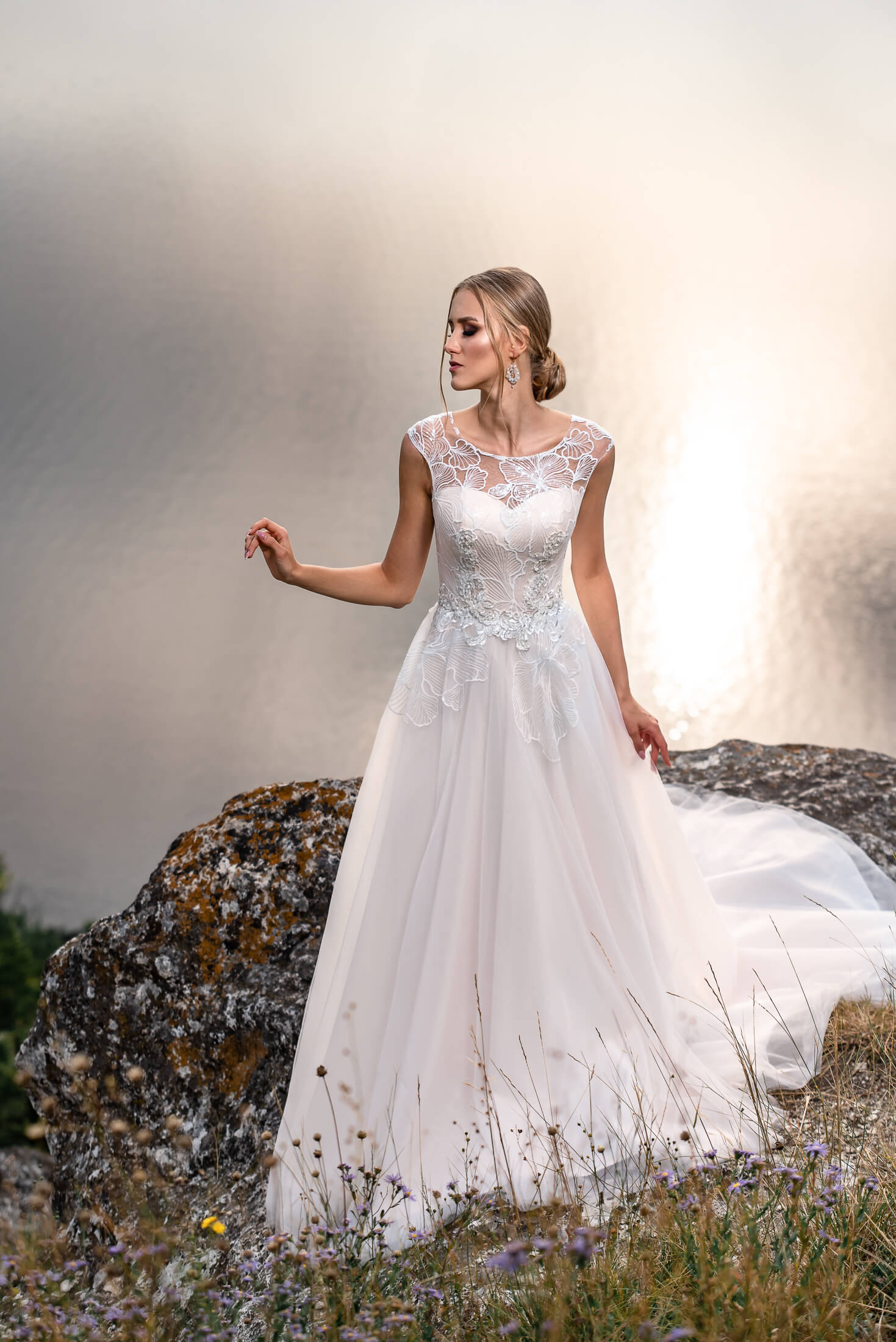 https://kayawedding.com/images/stories/virtuemart/product/SIG_2198 - 2 - 21.jpg
