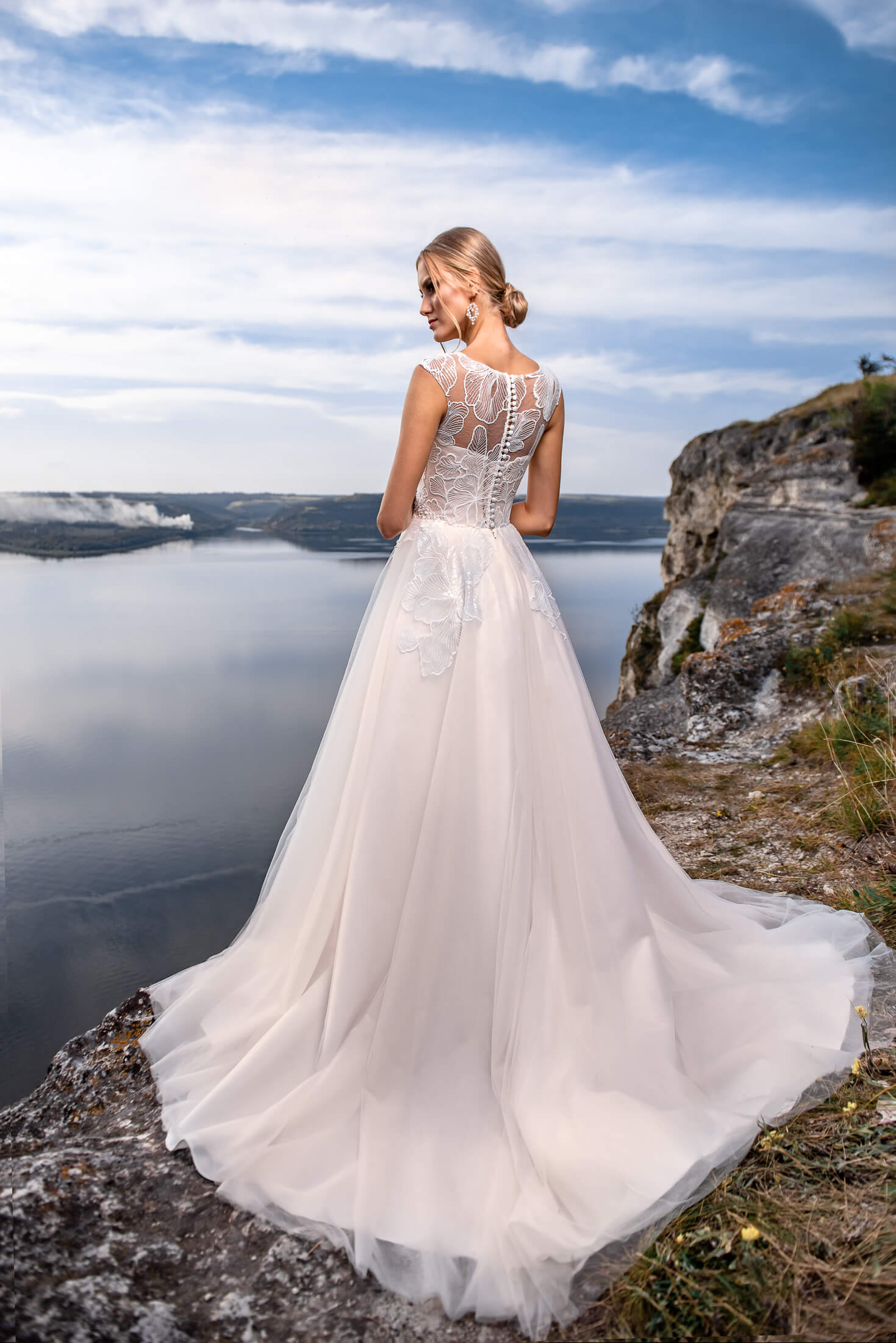 https://kayawedding.com/images/stories/virtuemart/product/SIG_2231 - 3 - 36.jpg