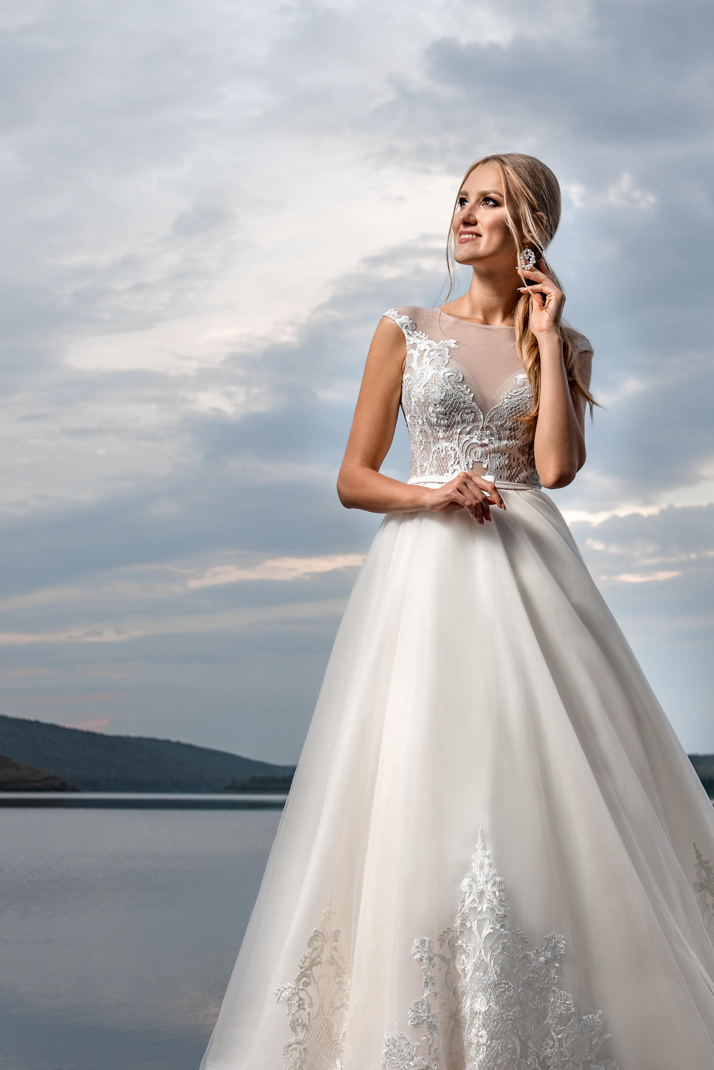 https://kayawedding.com/images/stories/virtuemart/product/SIG_2559 - 3 - 31.jpg