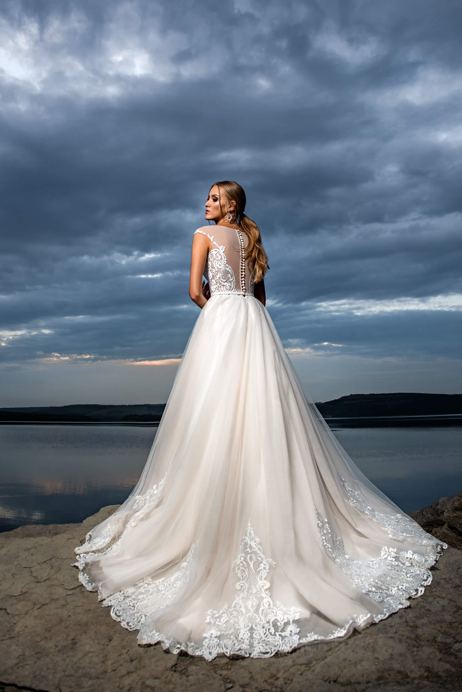 https://kayawedding.com/images/stories/virtuemart/product/SIG_2572 - 5 - 51.jpg