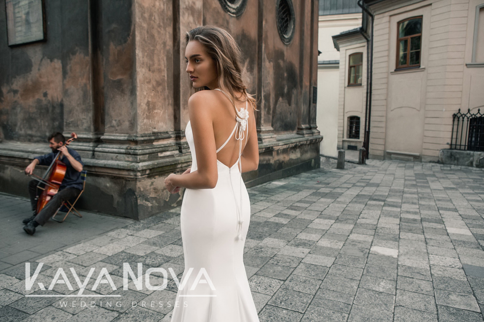 https://kayawedding.com/images/stories/virtuemart/product/Suzanne 5.jpg