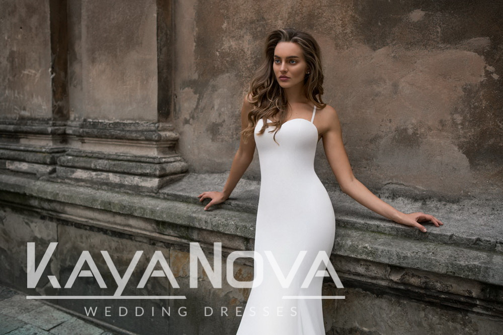 https://kayawedding.com/images/stories/virtuemart/product/Suzanne 6.jpg