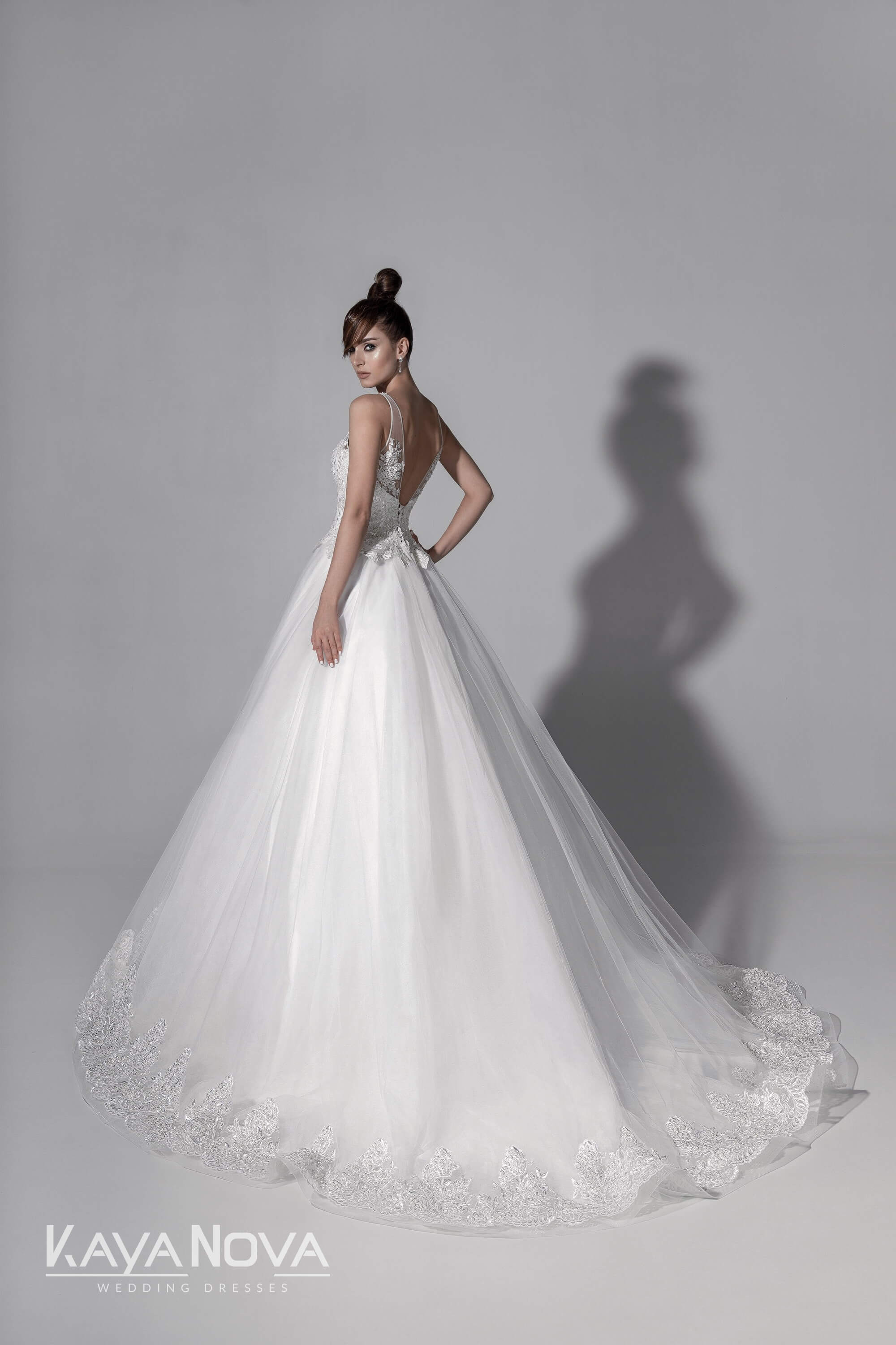 https://kayawedding.com/images/stories/virtuemart/product/Ulyana39.jpg