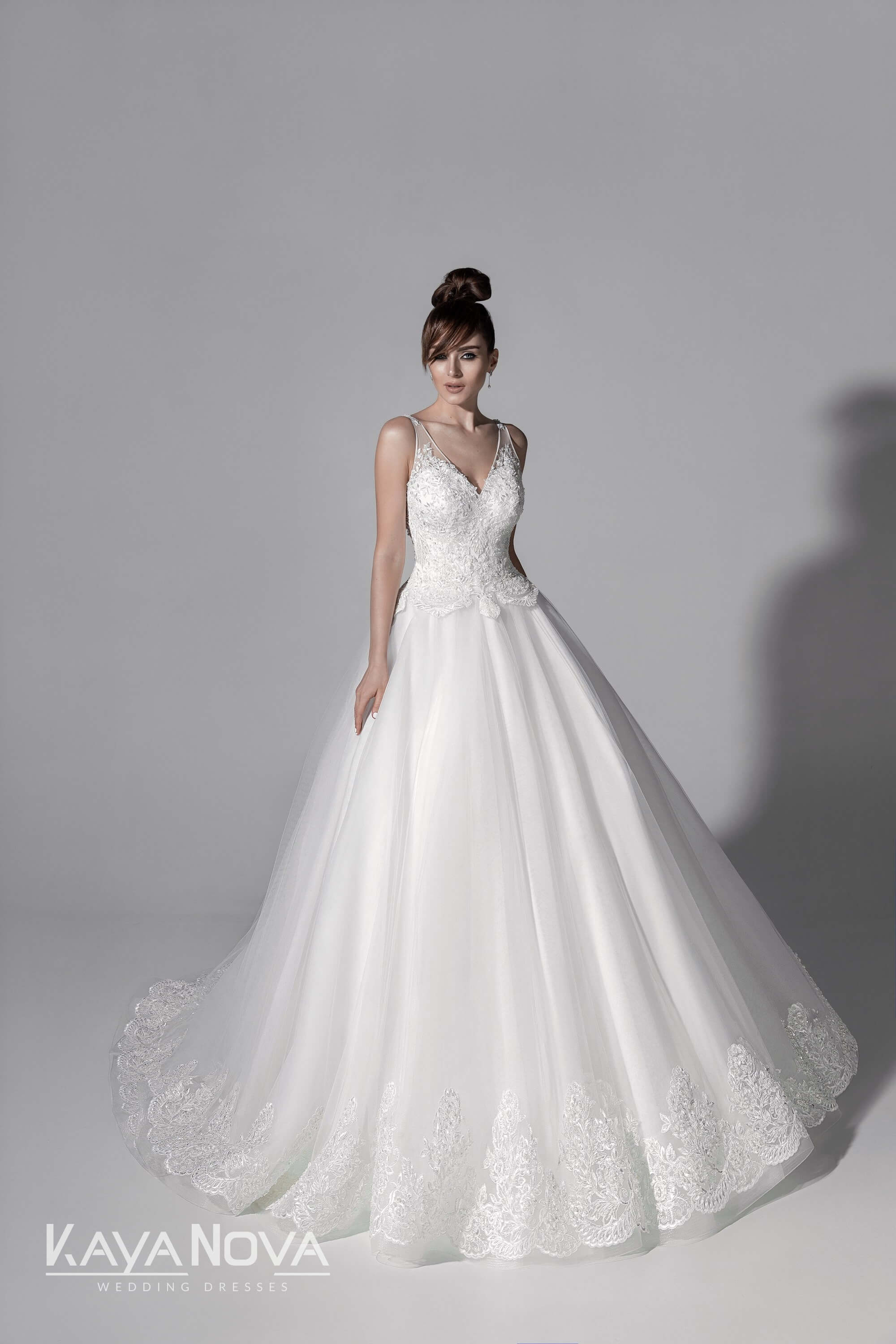 https://kayawedding.com/images/stories/virtuemart/product/Ulyana6.jpg