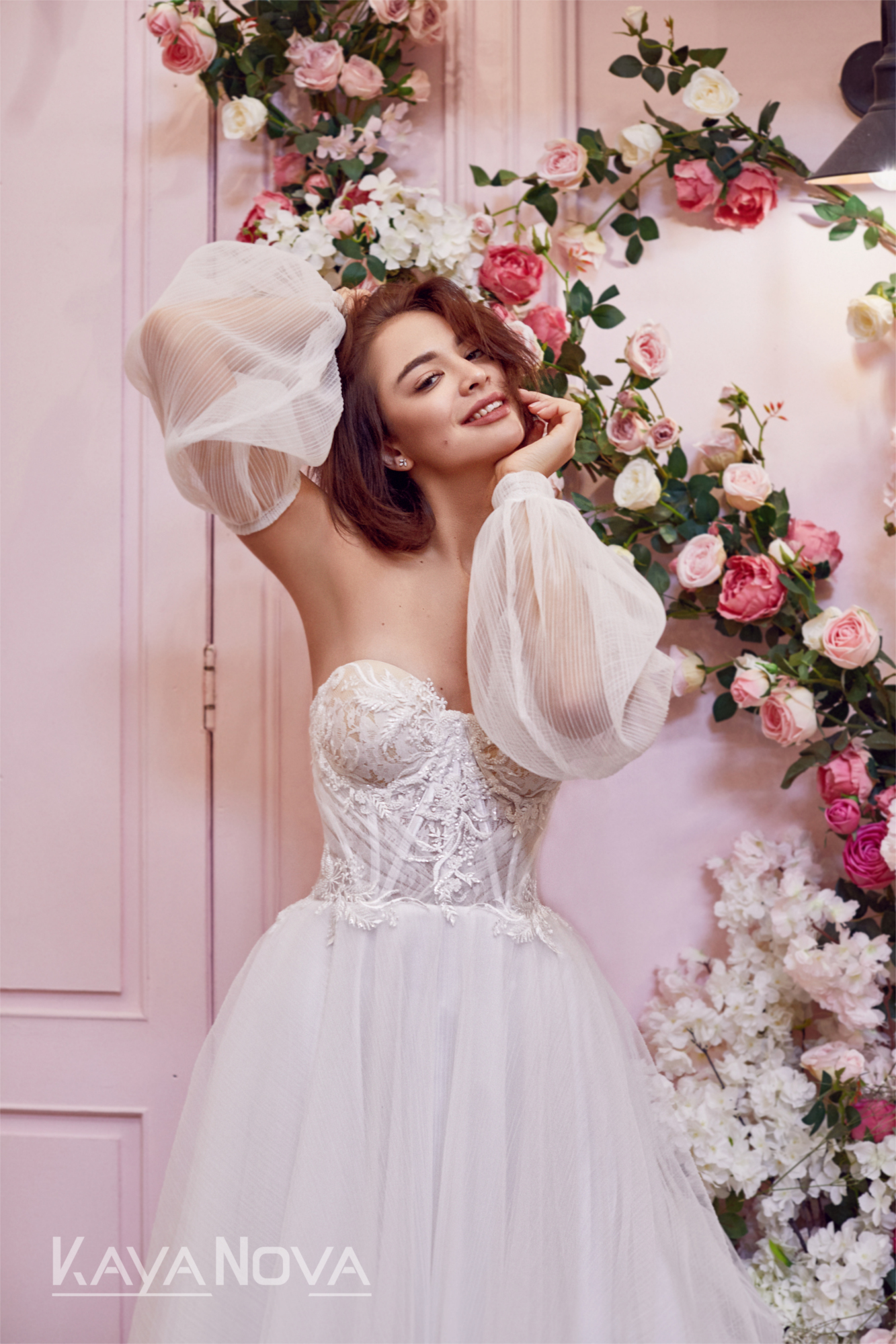 https://kayawedding.com/images/stories/virtuemart/product/Zafiro5.jpg