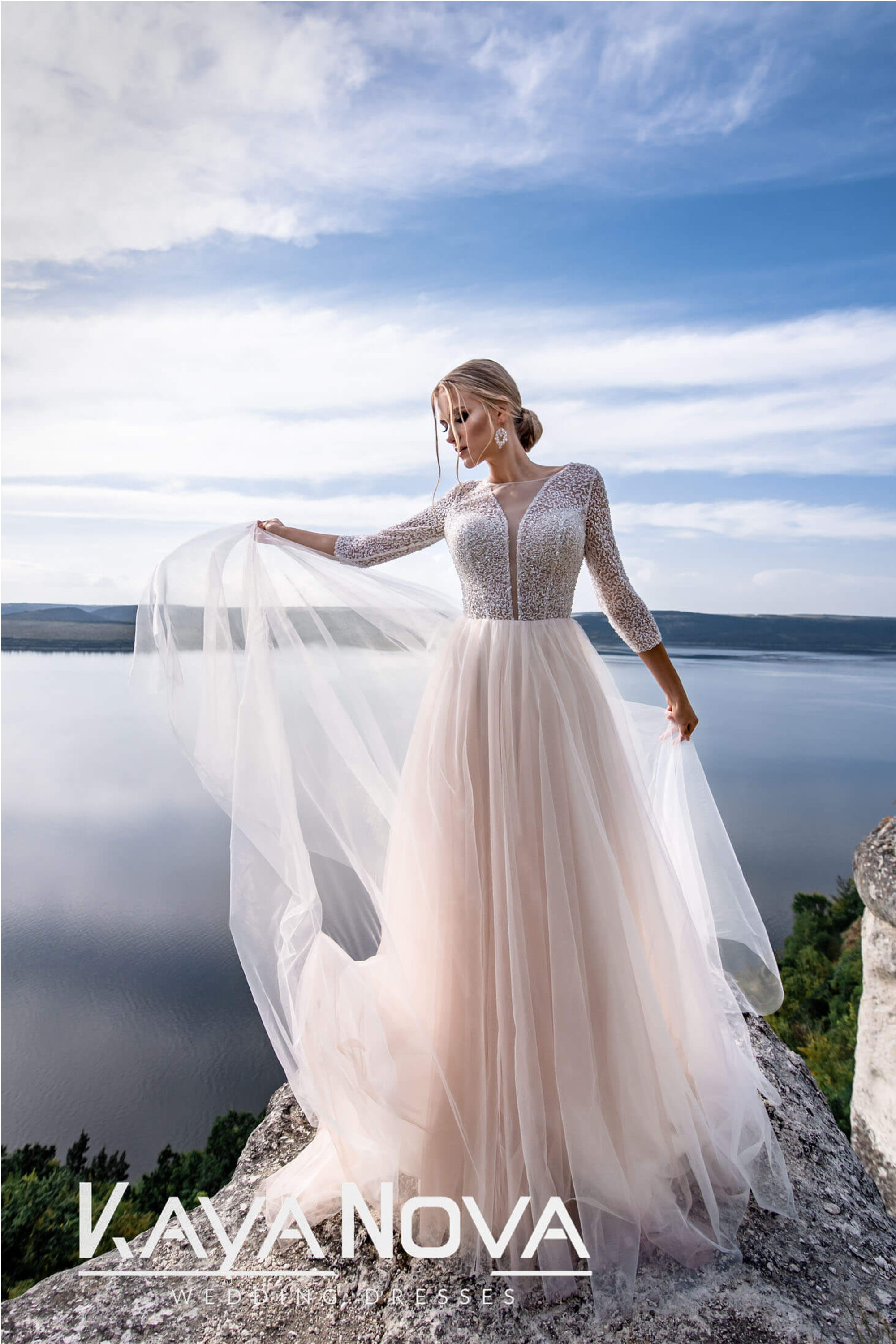 https://kayawedding.com/images/stories/virtuemart/product/daria205$15.jpg