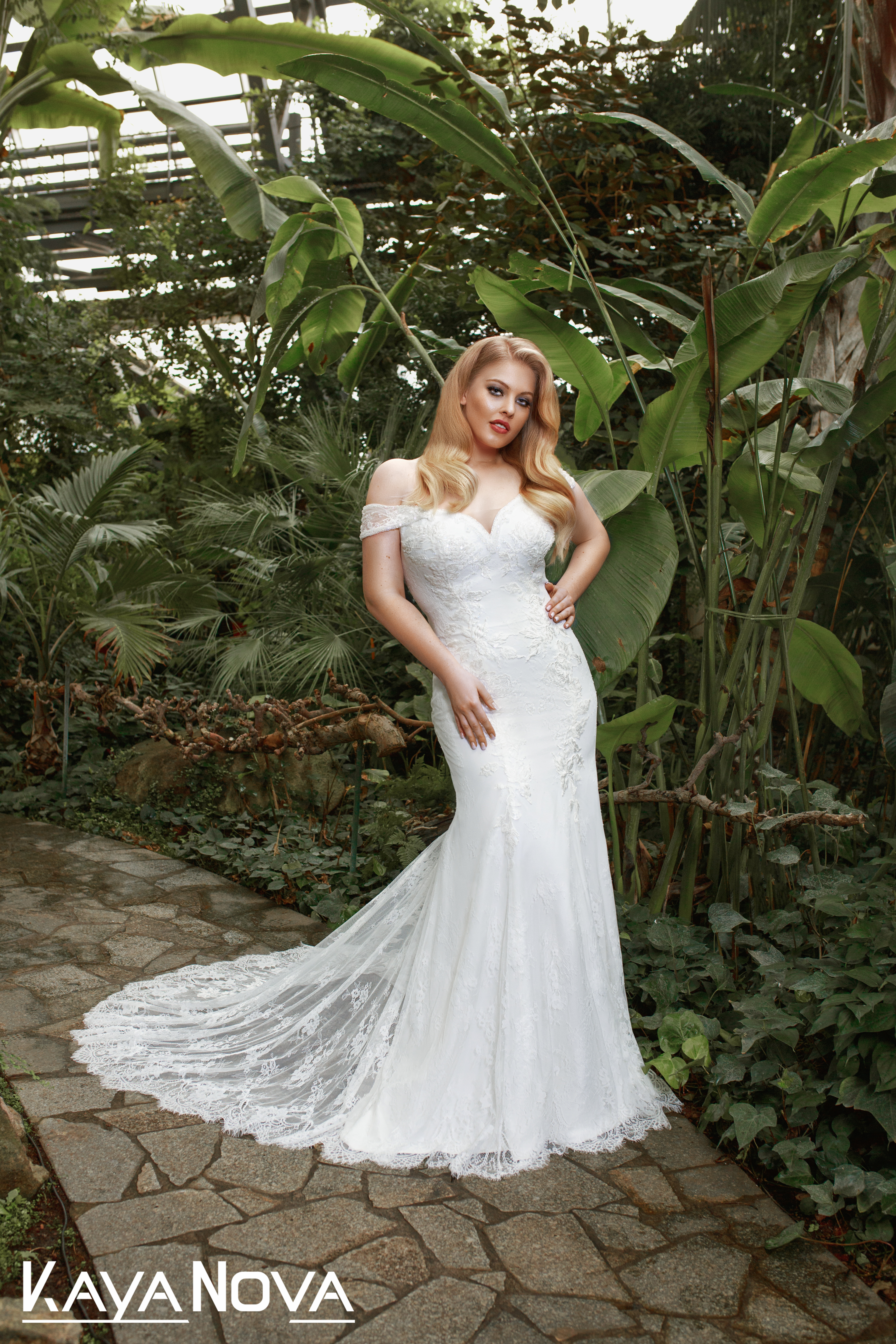 https://kayawedding.com/images/stories/virtuemart/product/kris1.jpg