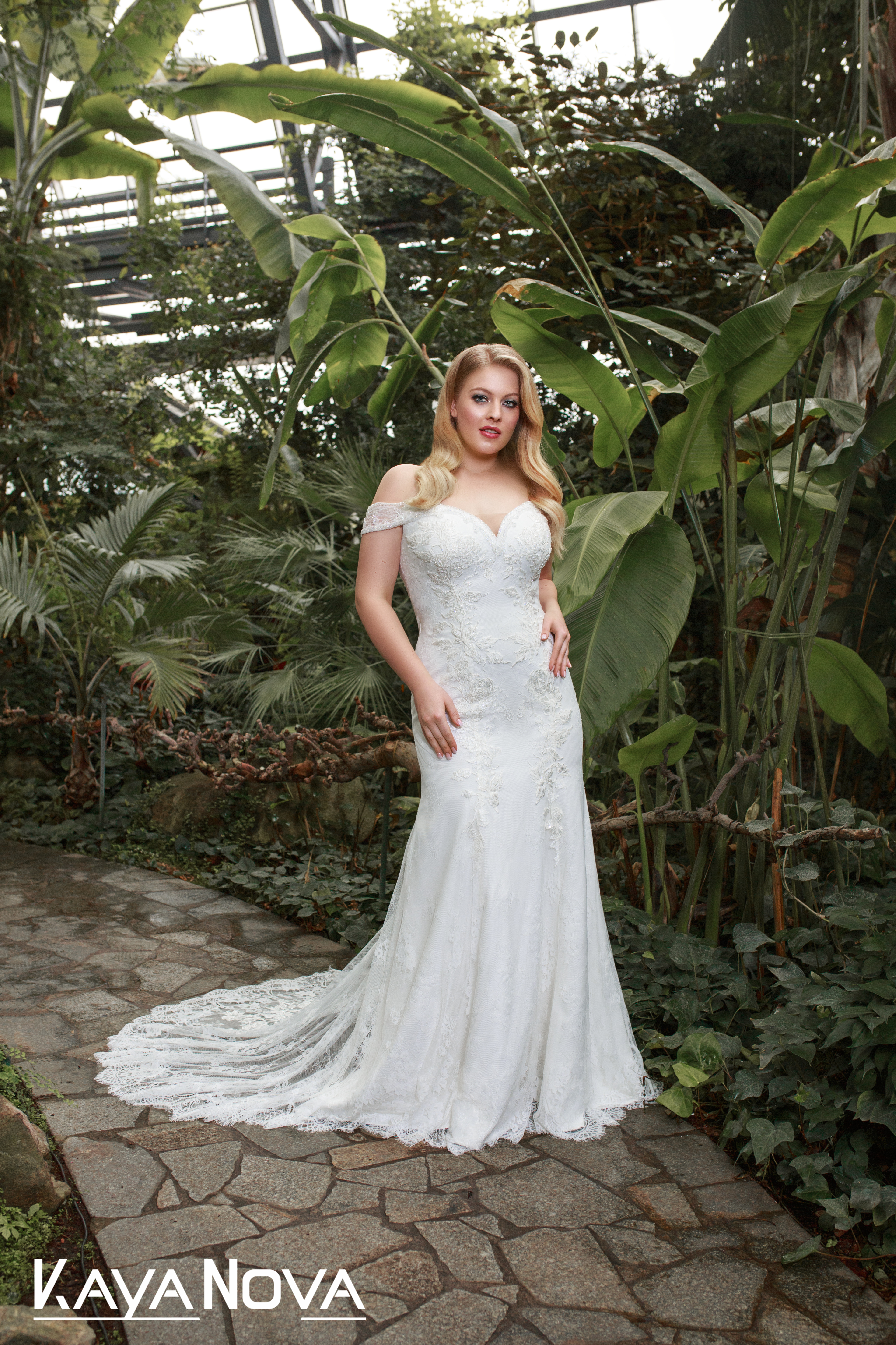 https://kayawedding.com/images/stories/virtuemart/product/kris2.jpg